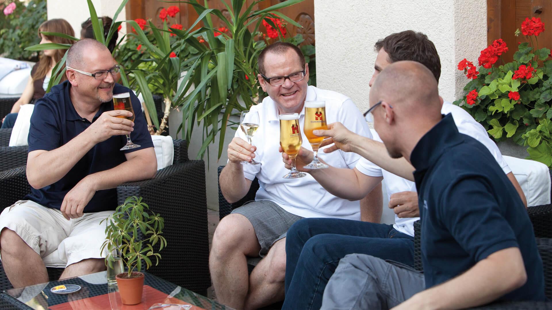 seehotel-boenigen-terrasse