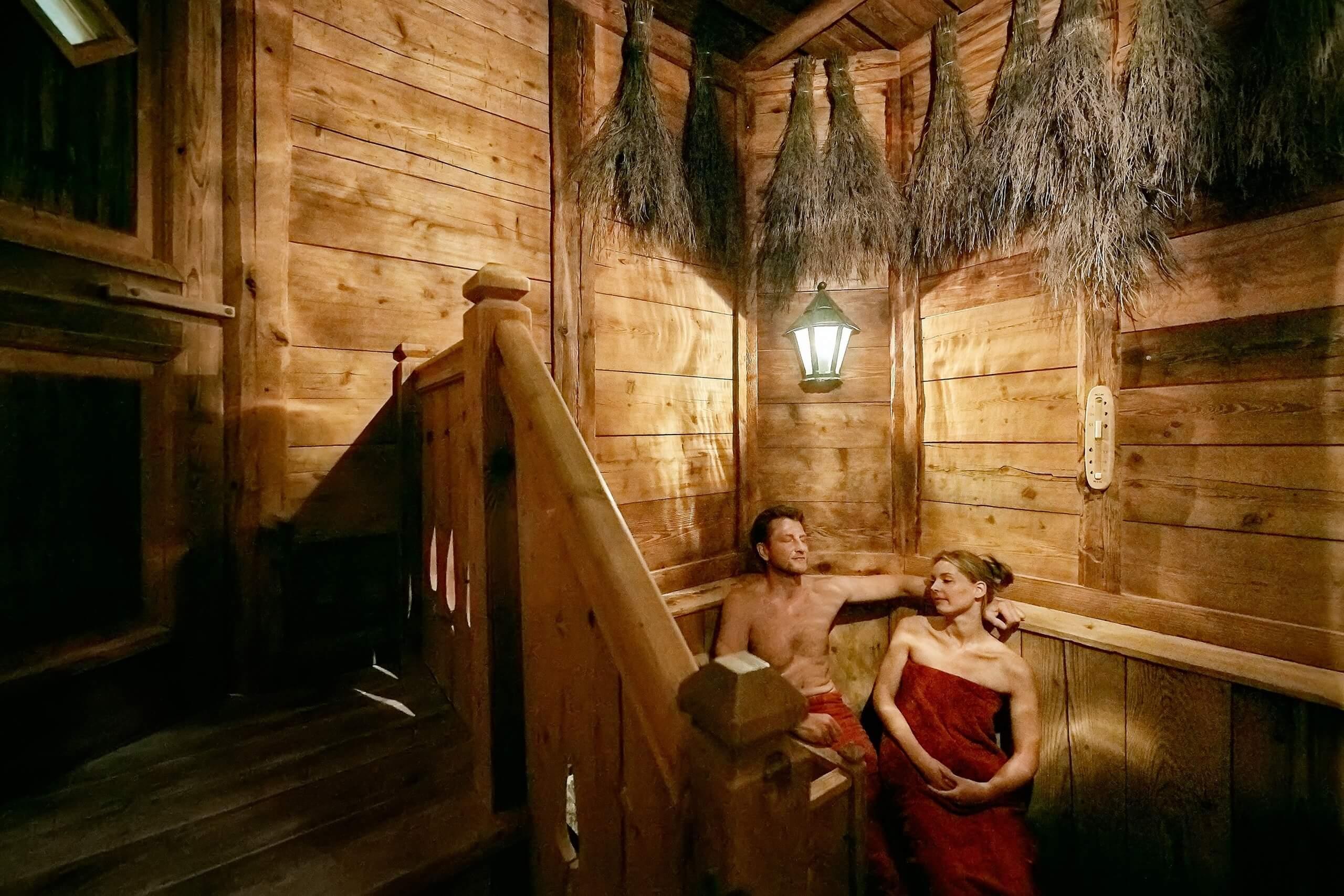 inbalance-hotel-seepark-spa-bereich-entspannen