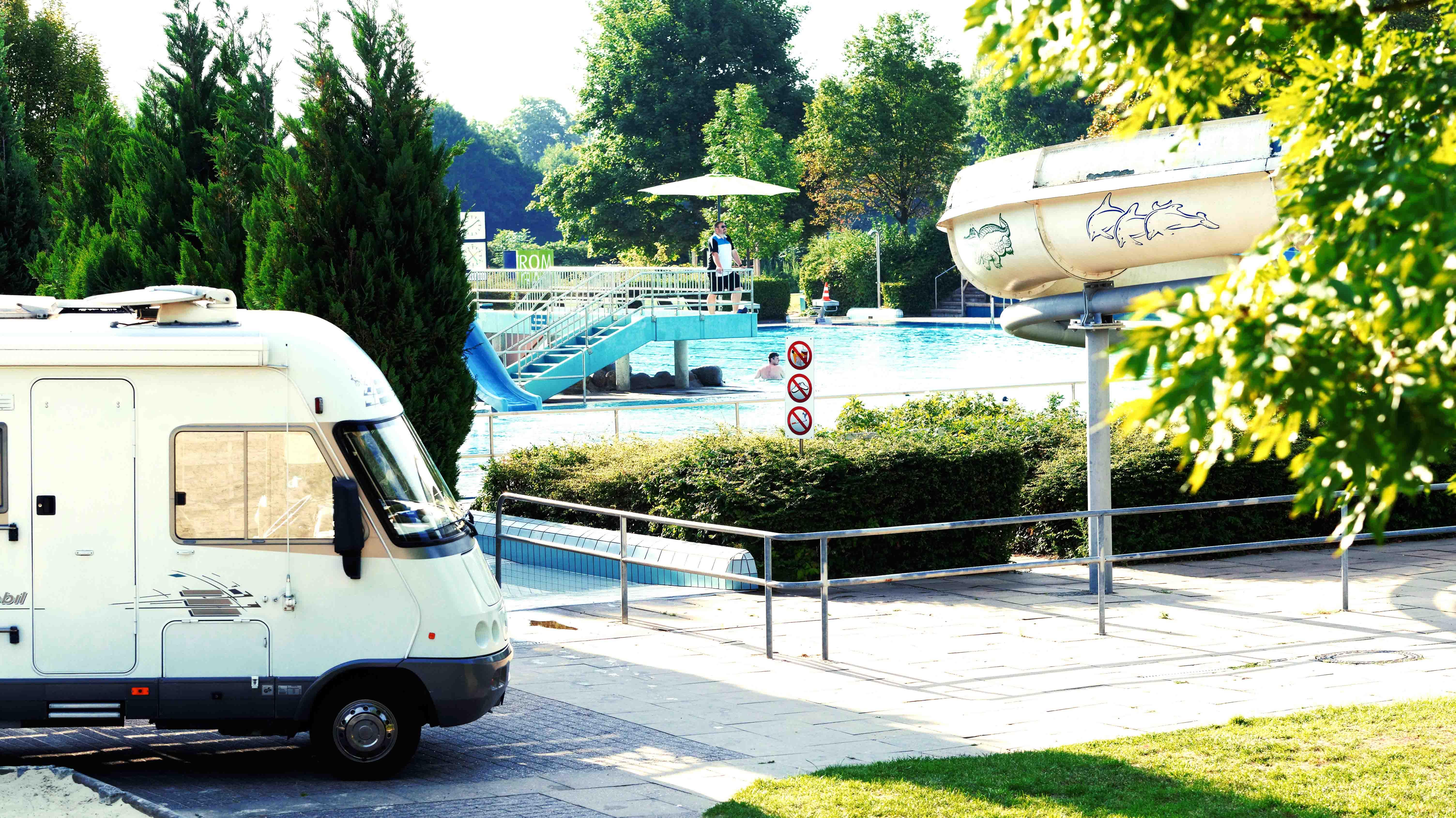 celle-wohnmobilstellplatz-badeland