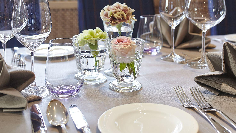 restaurant-koellners-landhaus-tafel