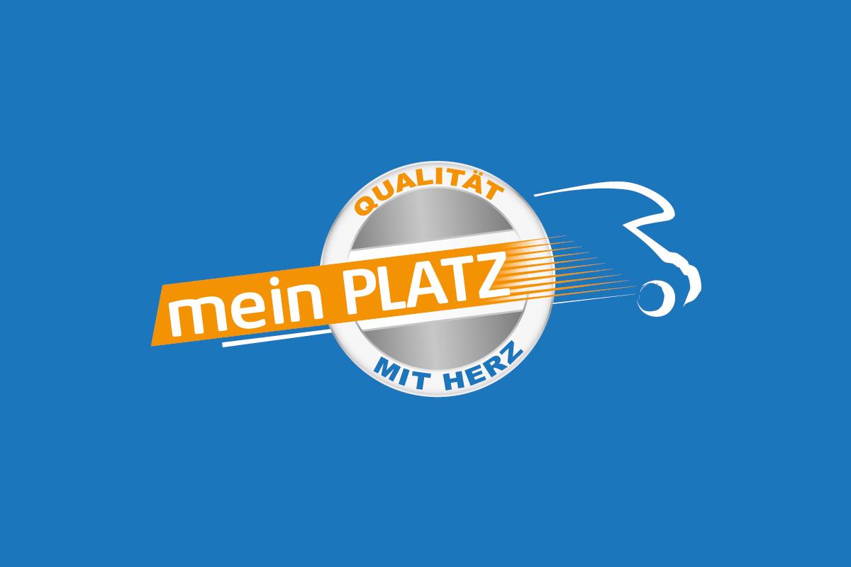logo_mein_platz_gross.jpg