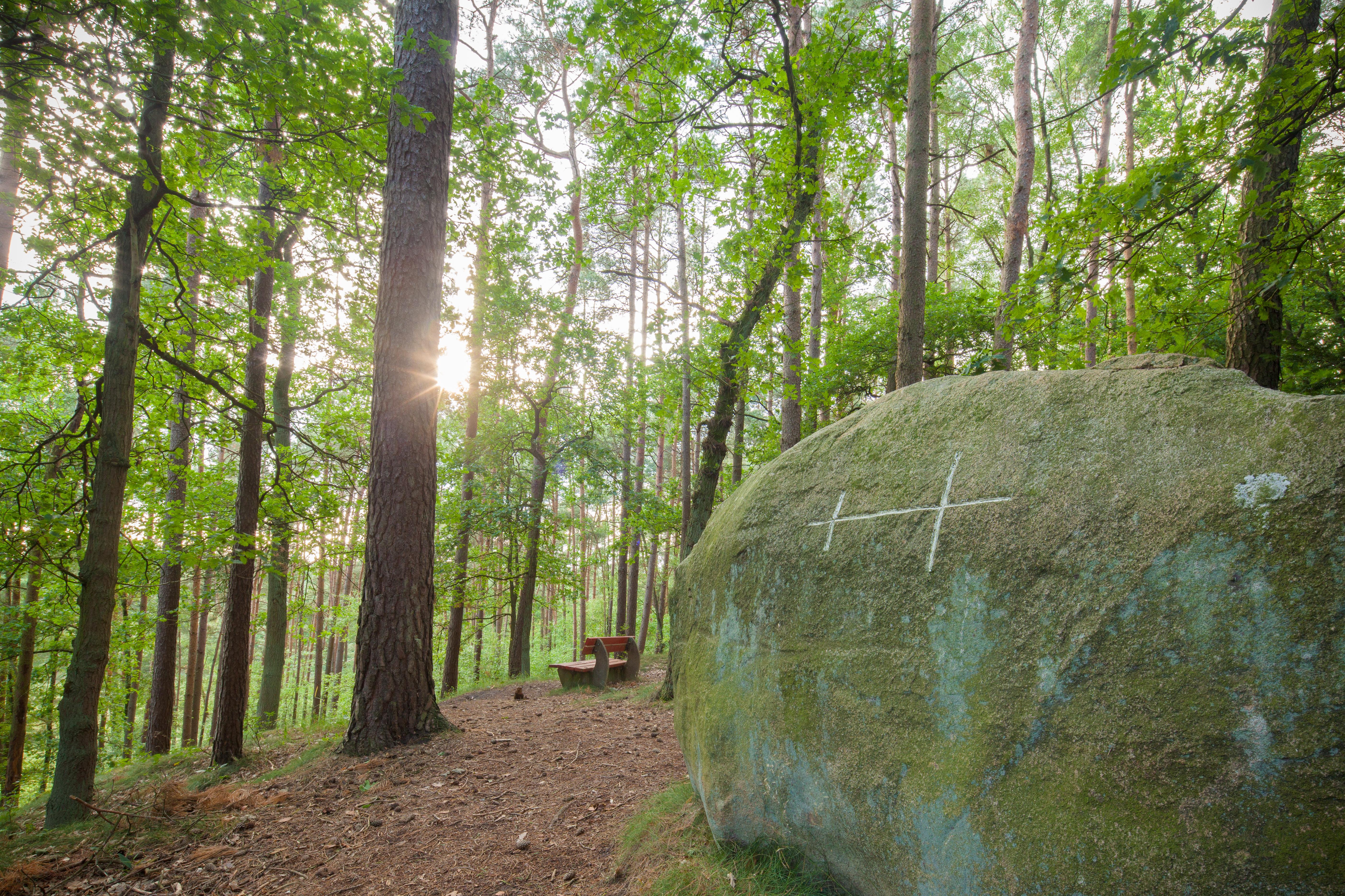 steinbeck-gebetsstein