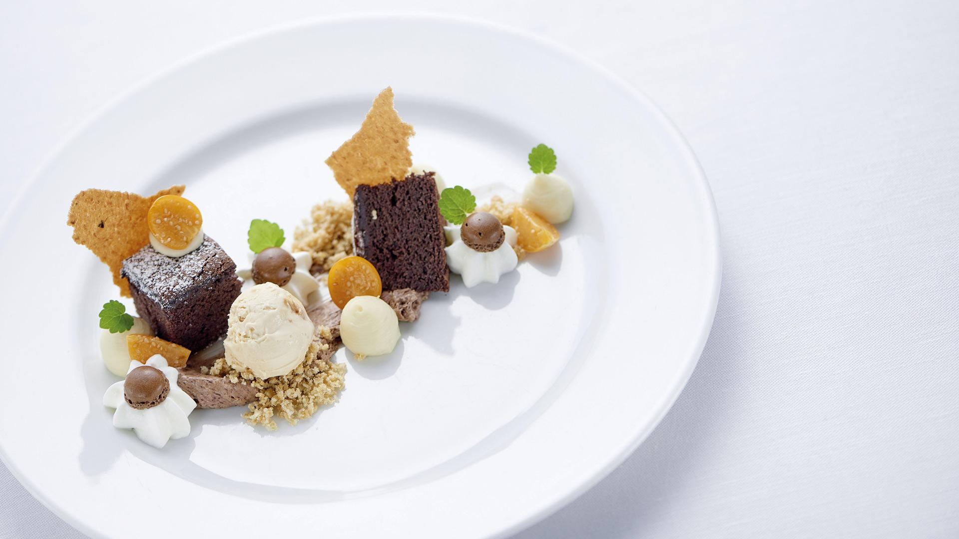 seepark-dasrestaurant-mittag-dessert