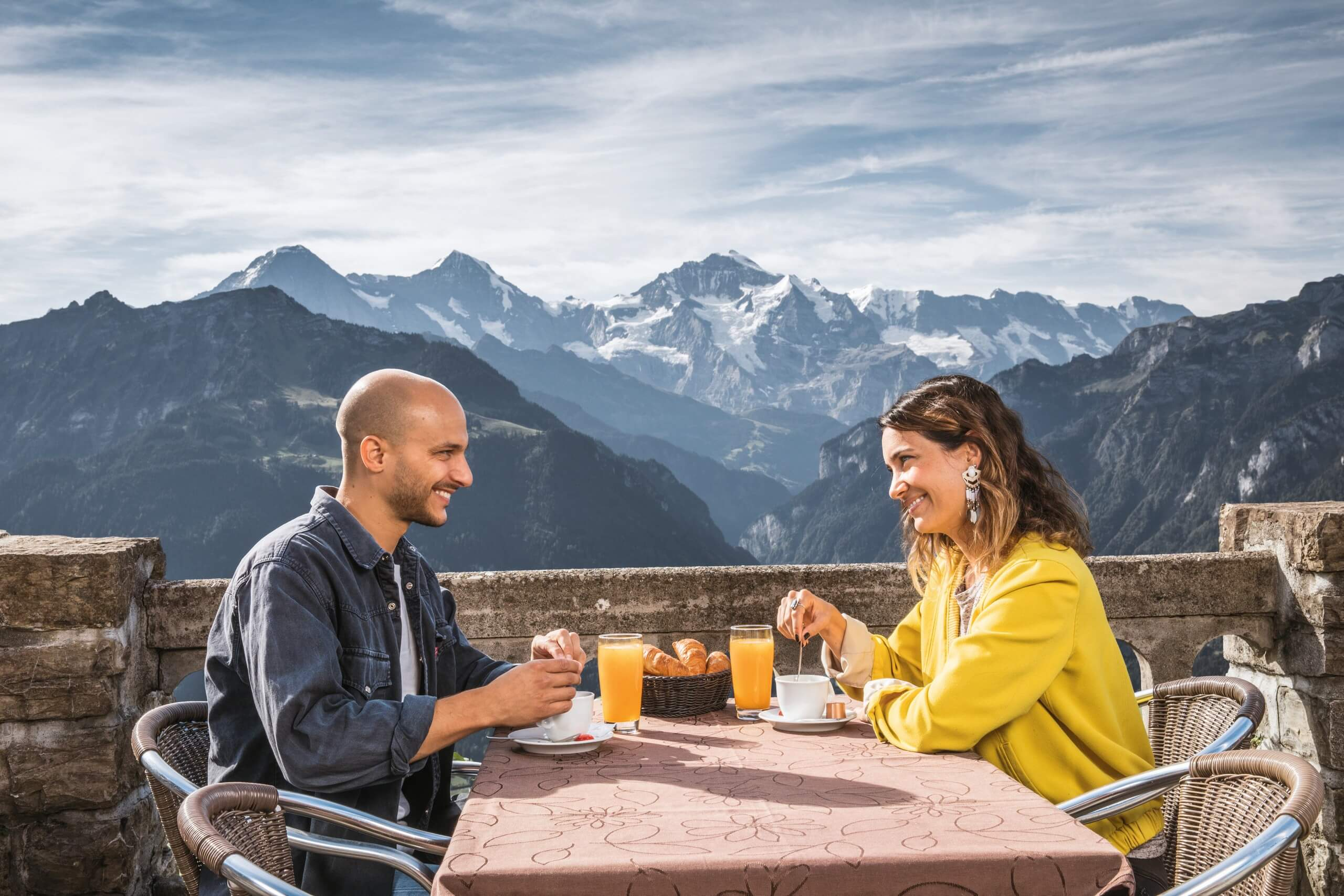 restaurant-harder-kulm-terrasse