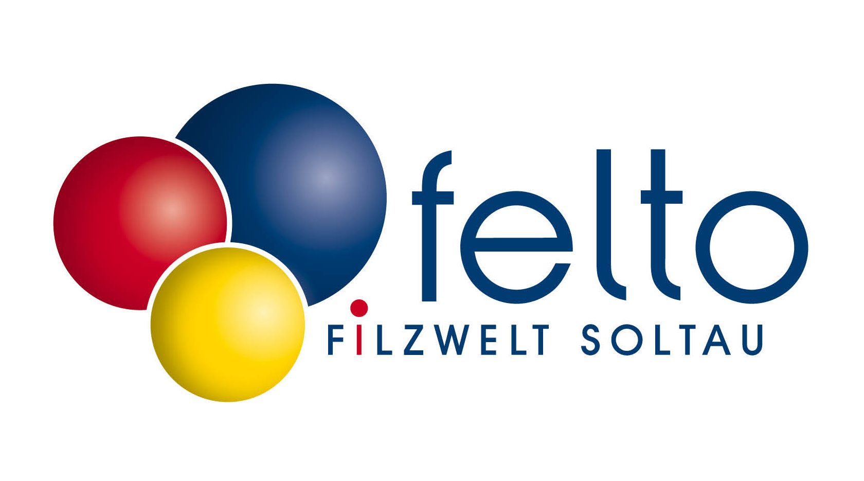 felto-logo