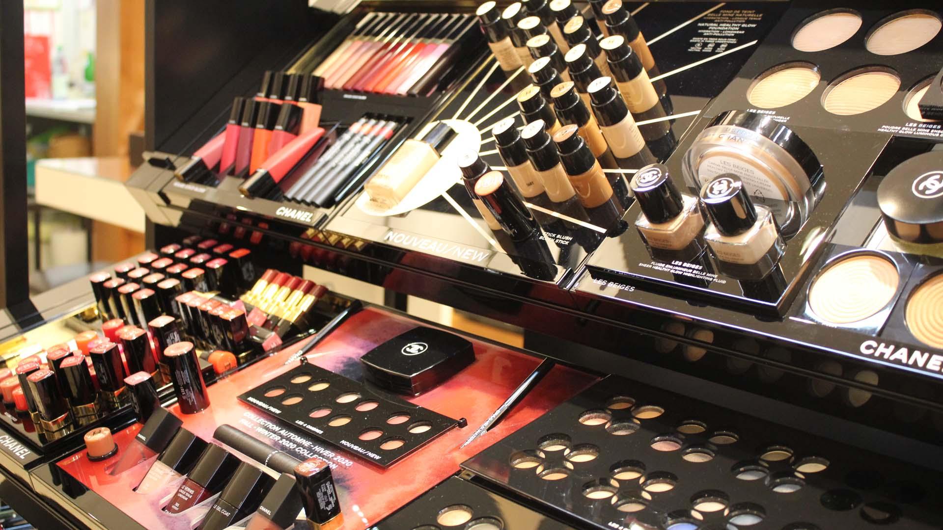 celle-parfums-kosmetik-liebe-8.jpg