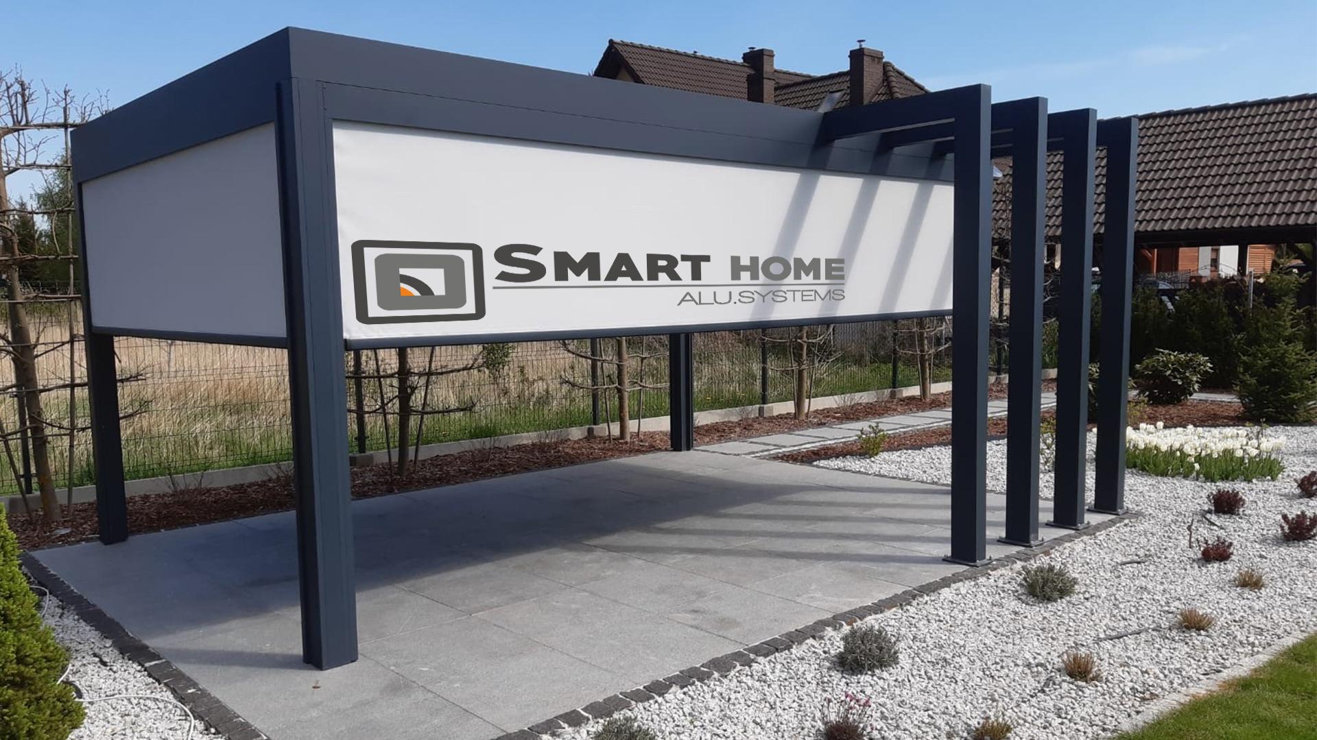 smart-home-alu-system