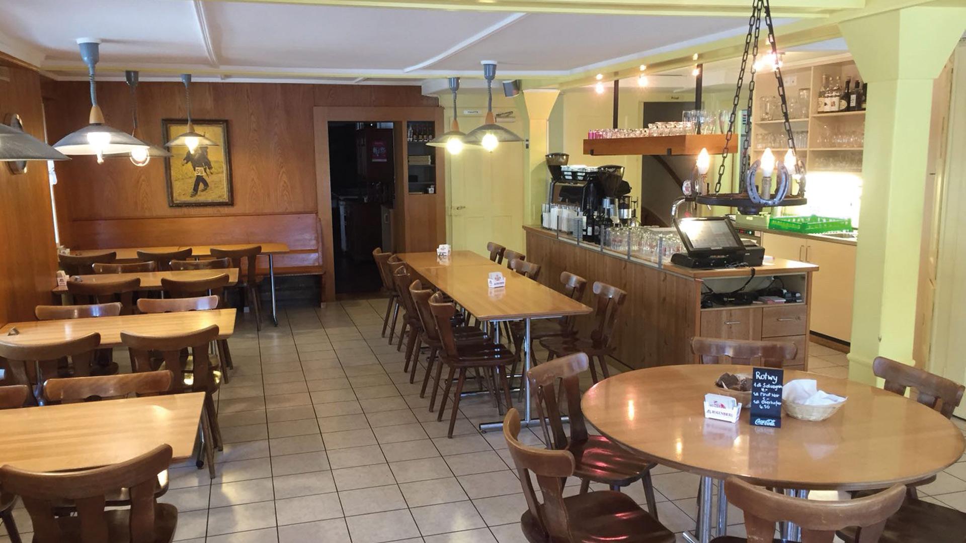 restaurant-rebleuten-restaurant