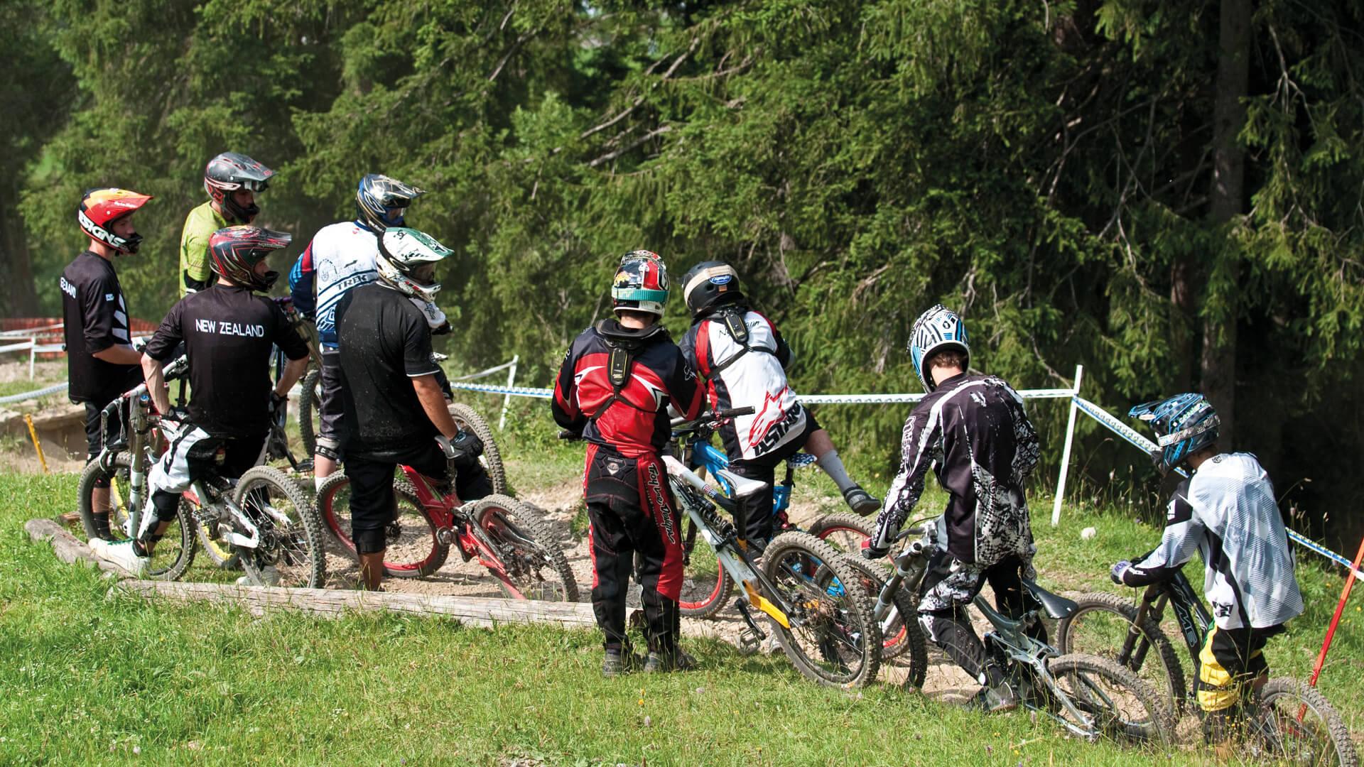 wiriehorn-downhill-sommer-rasant-gruppe