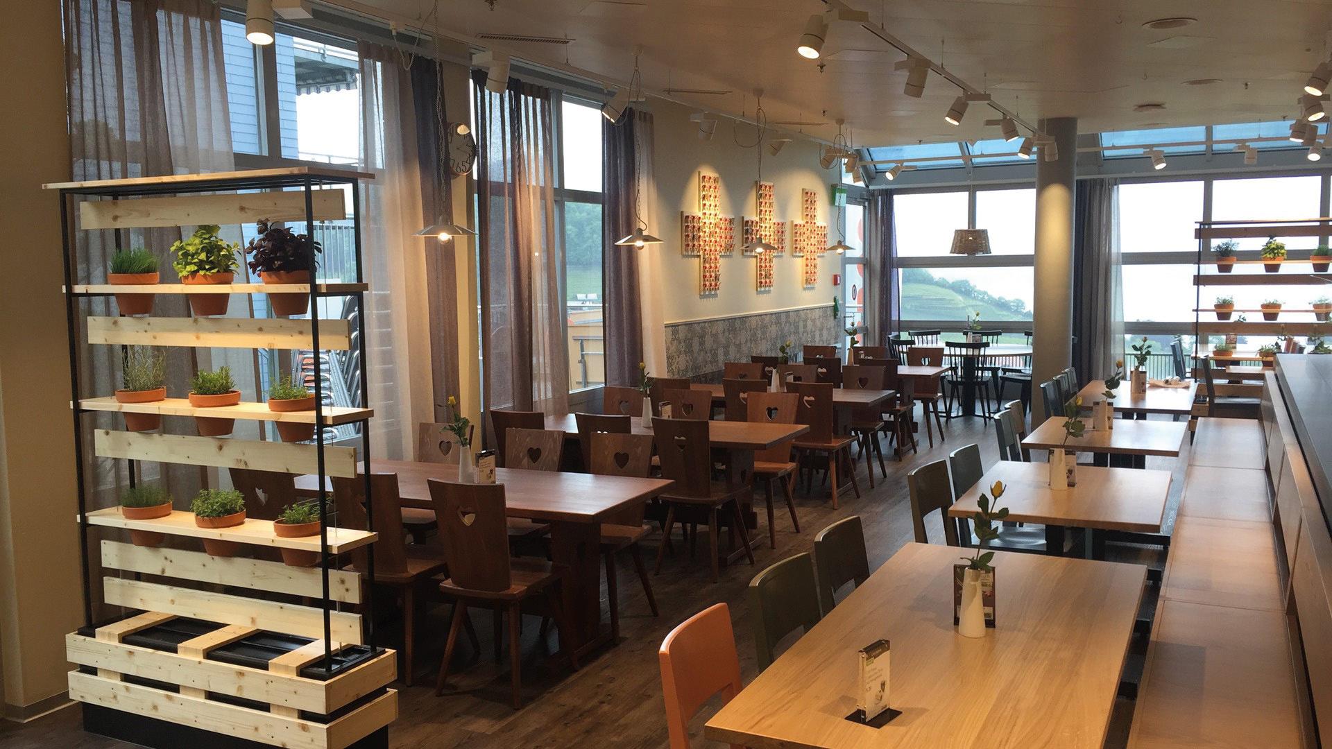 migros-restaurant-ausblick