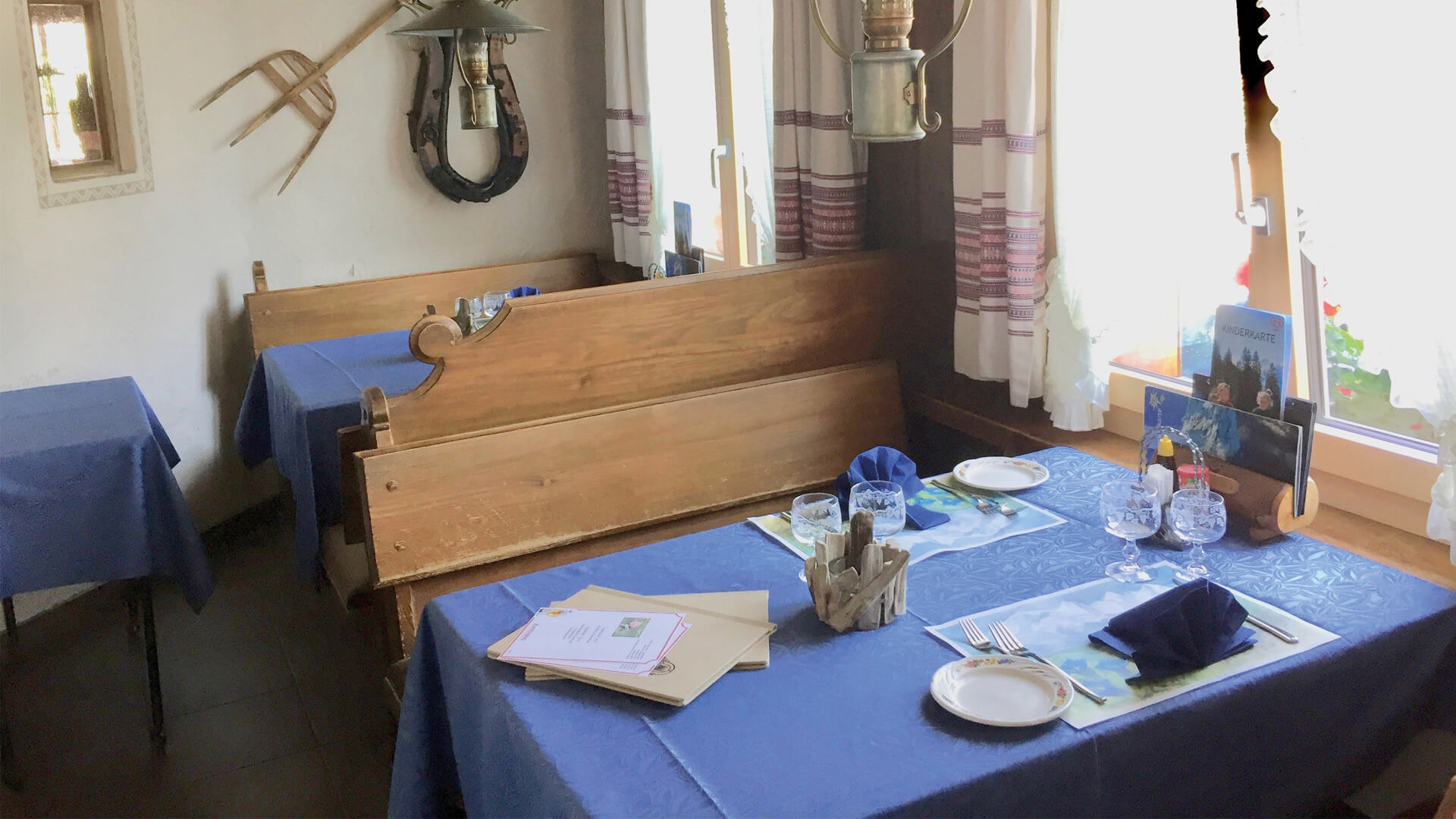 laterne-restaurant-3