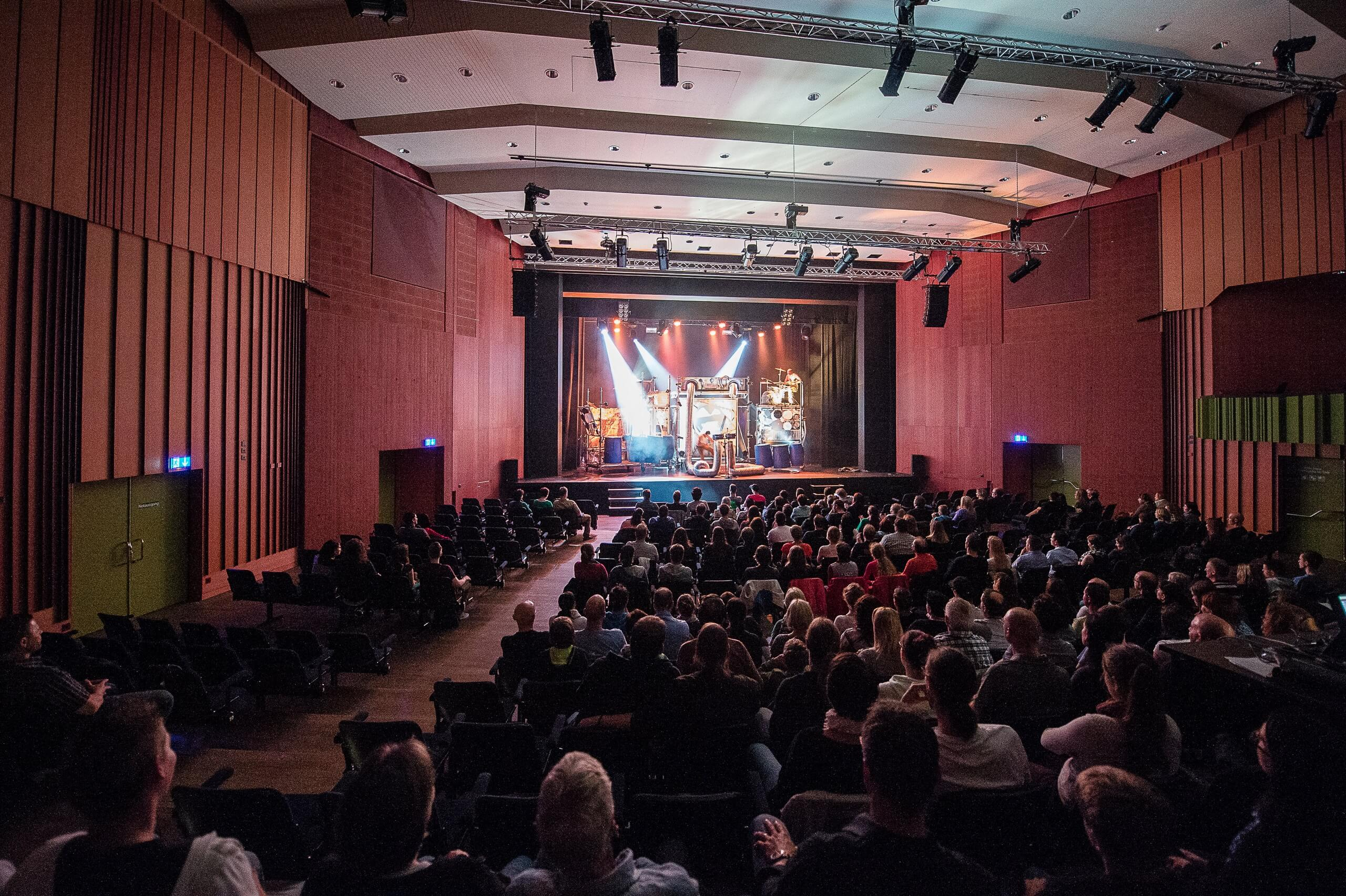 thun-kkthun-schadausaal-kultur-und-kongress-zentrum