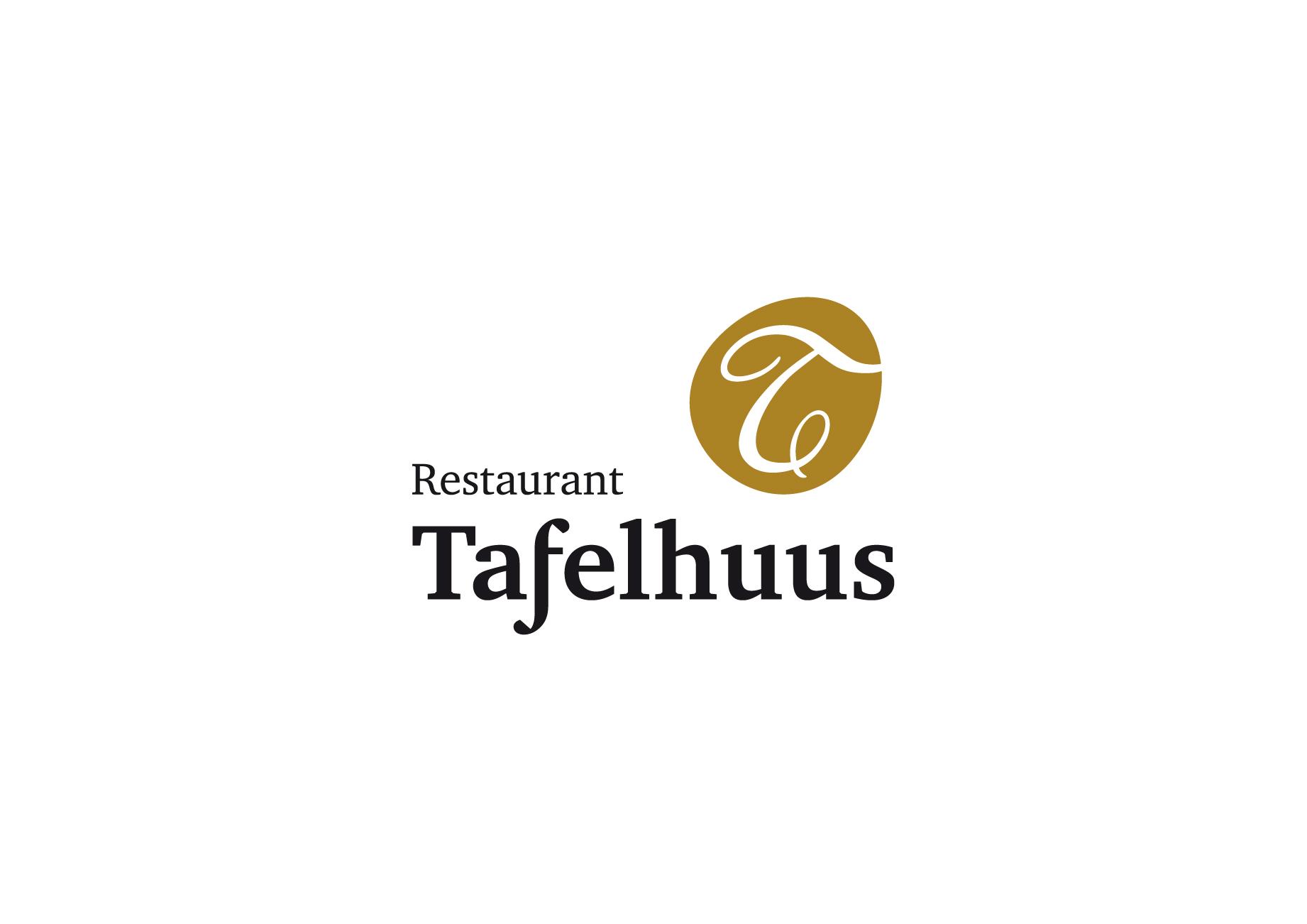logo-tafelhuus