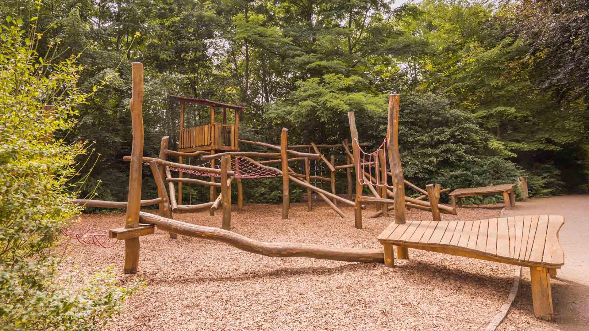 celle-spielplatz-schlosspark-2