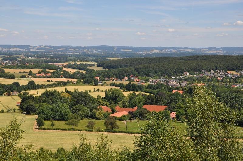 Gut Wistinghausen