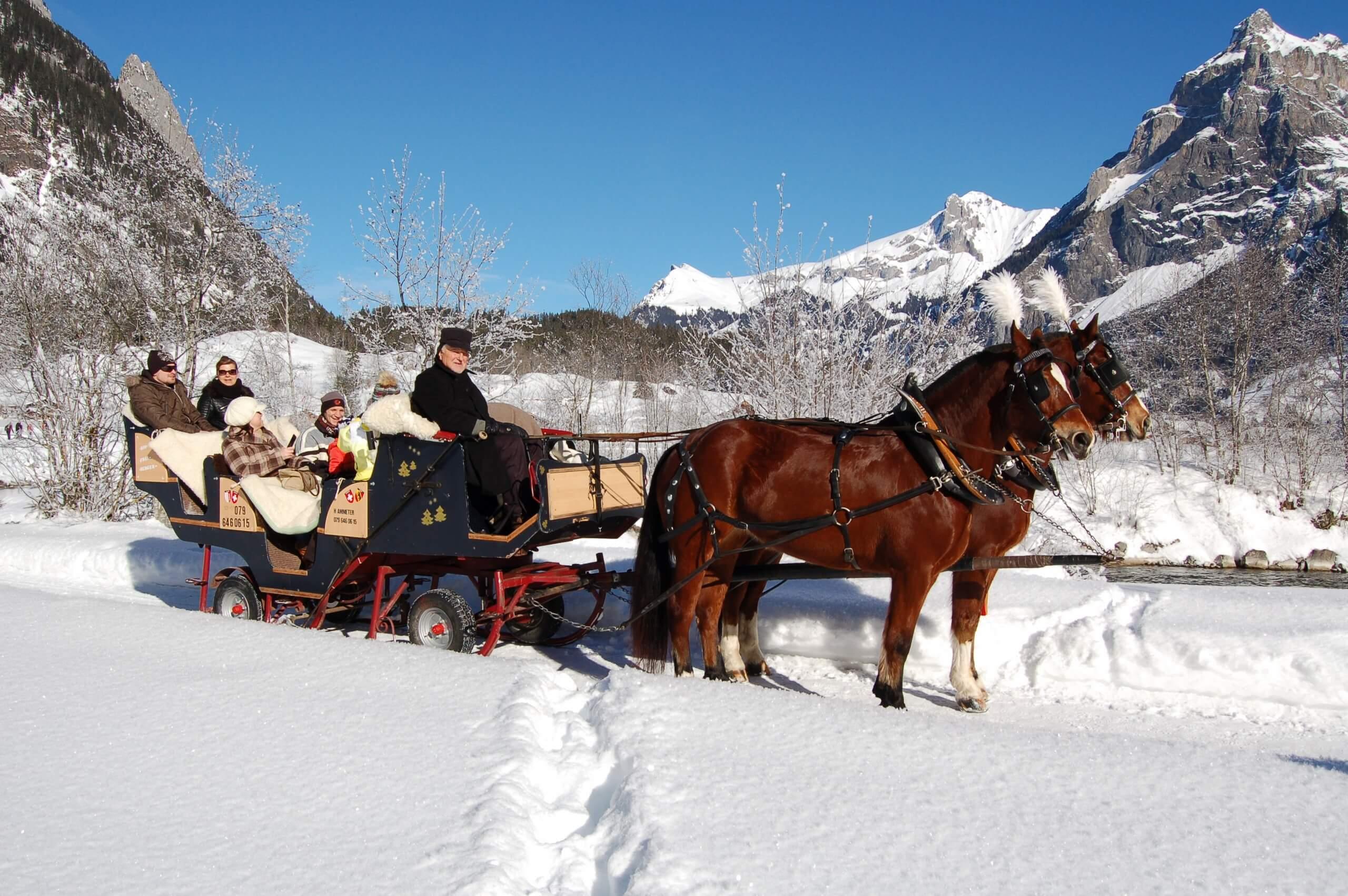 aeschi-kutschenfahrt-winter-schnee