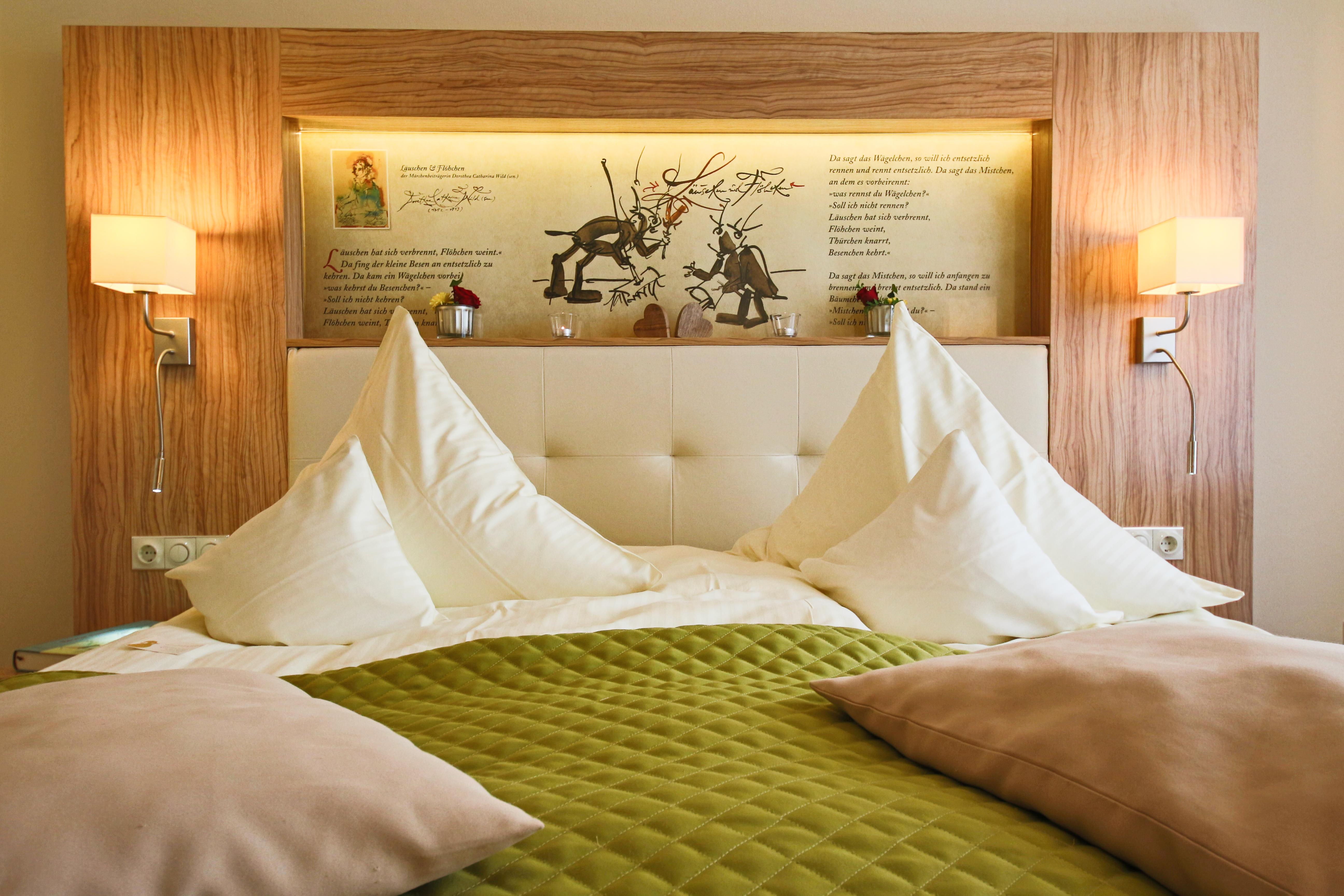 parkhotel-emstaler-hoehe-maerchenzimmer-comfort-boxspringbett