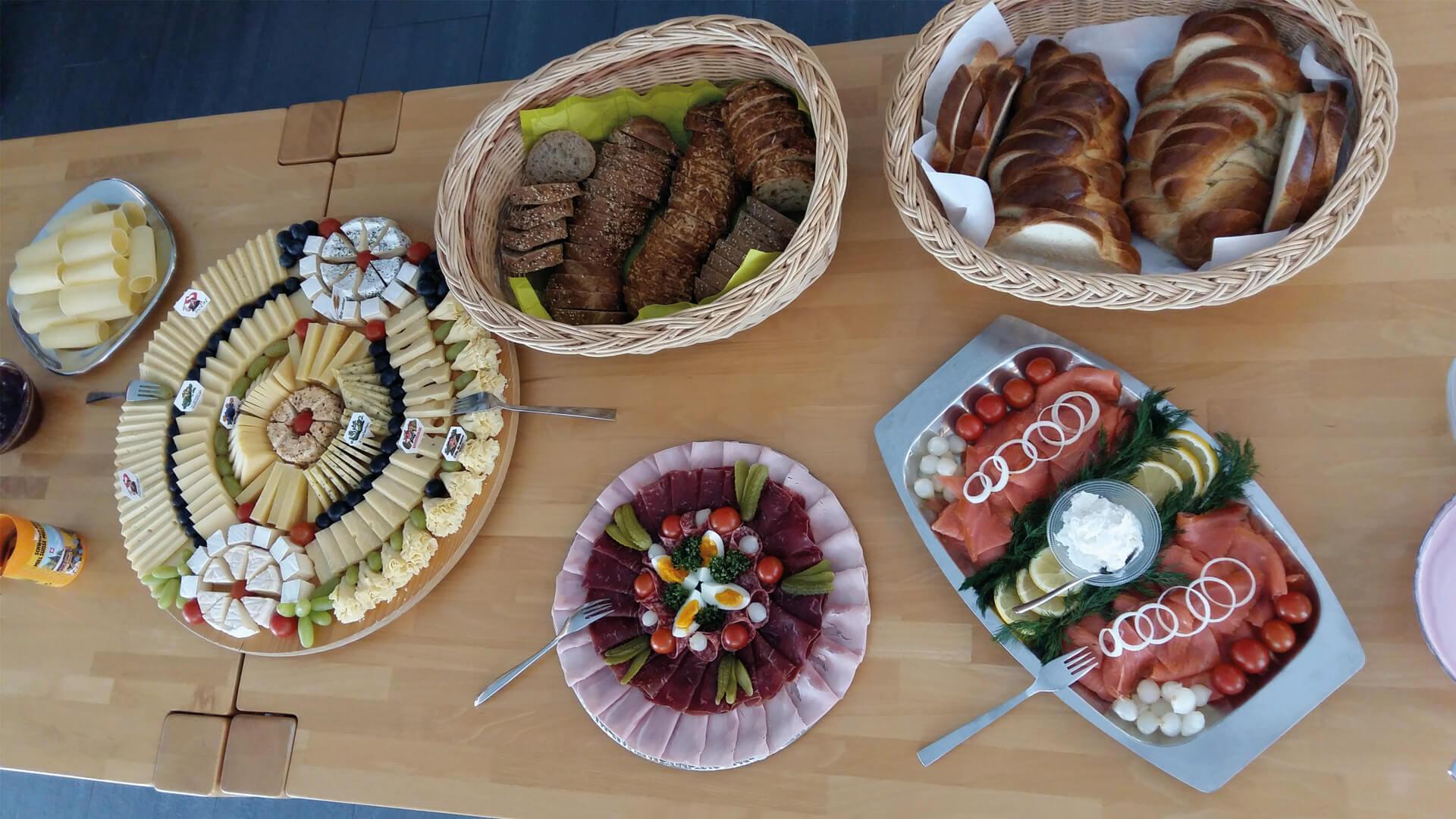 restaurant-eggmatte-buffet