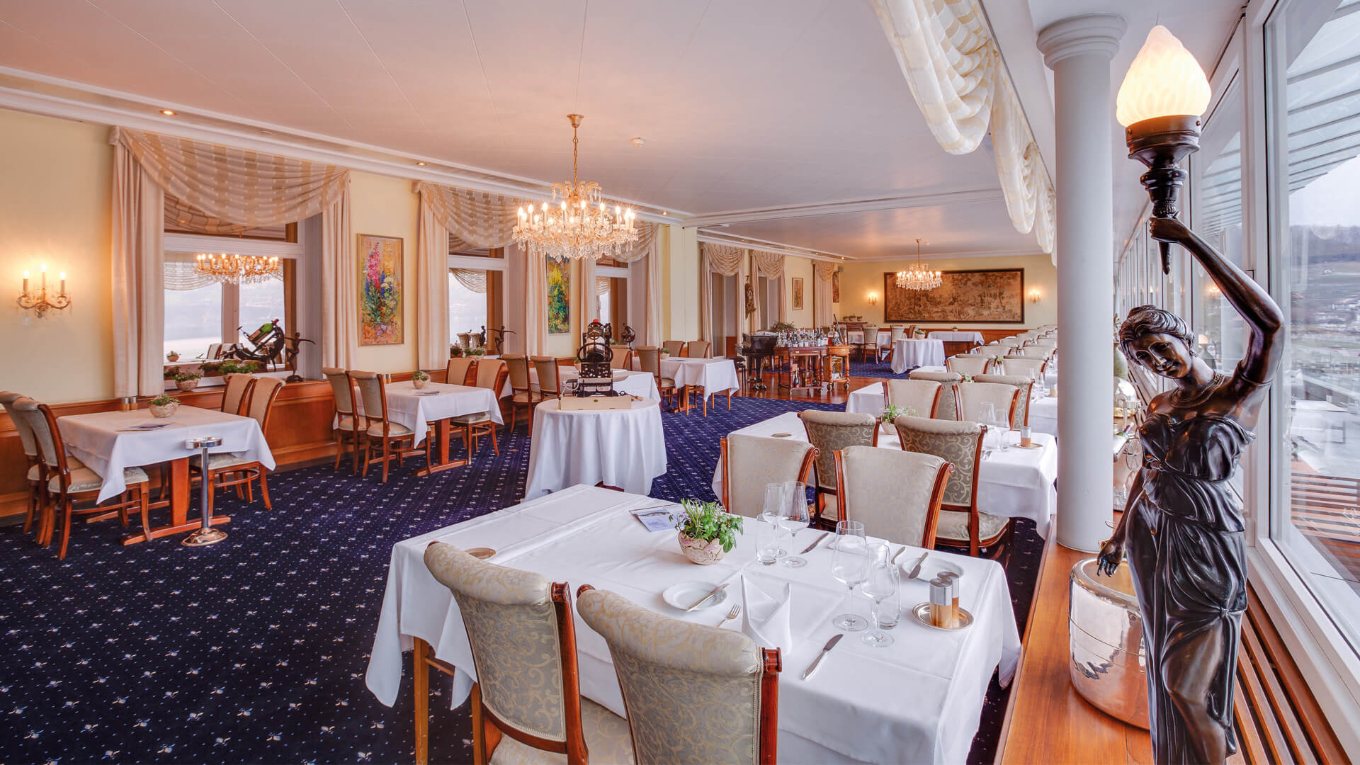 belvedere-strandhotel-restaurant-speisesaal