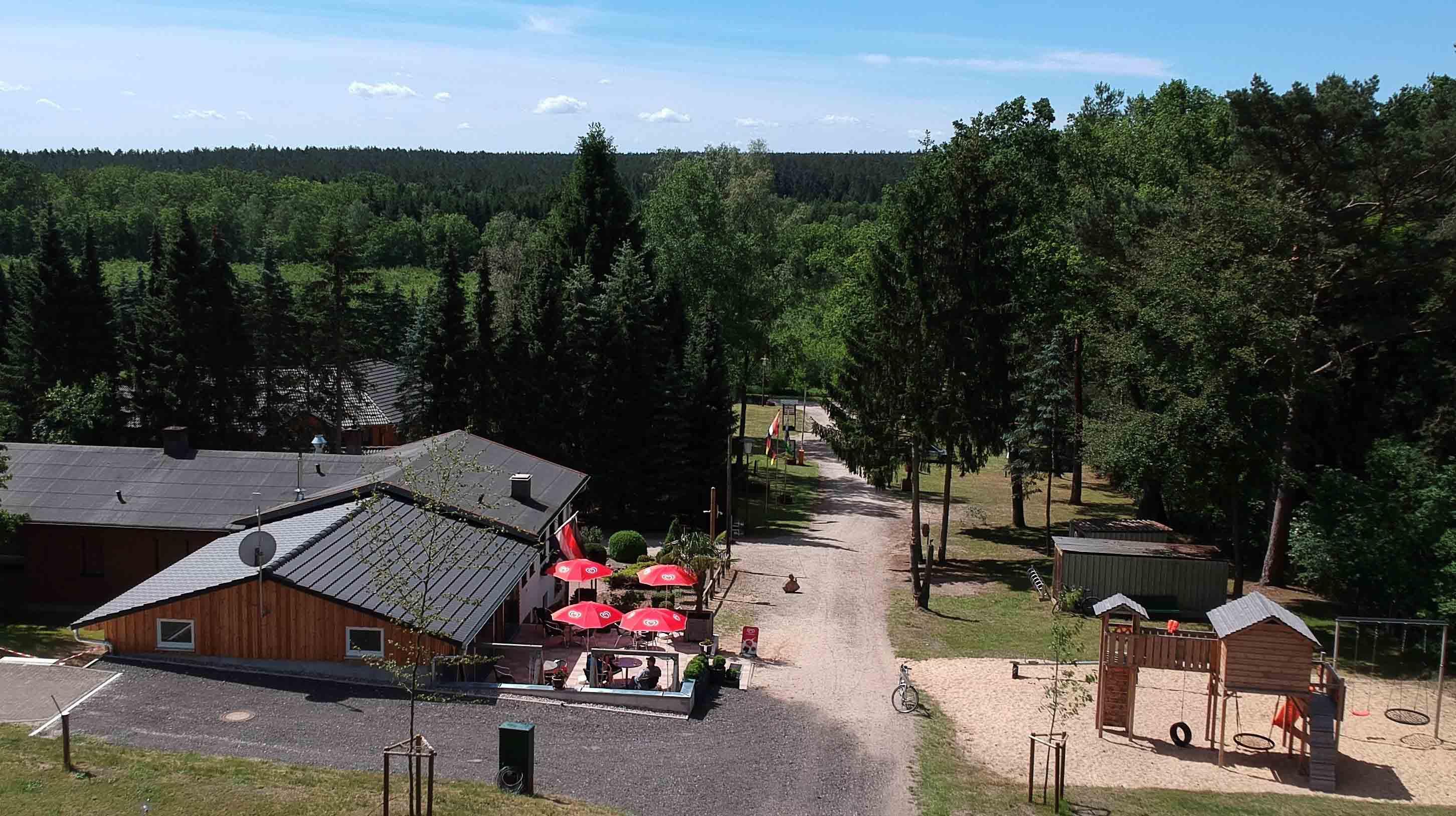 region-celle-camping-sonnenberg-3