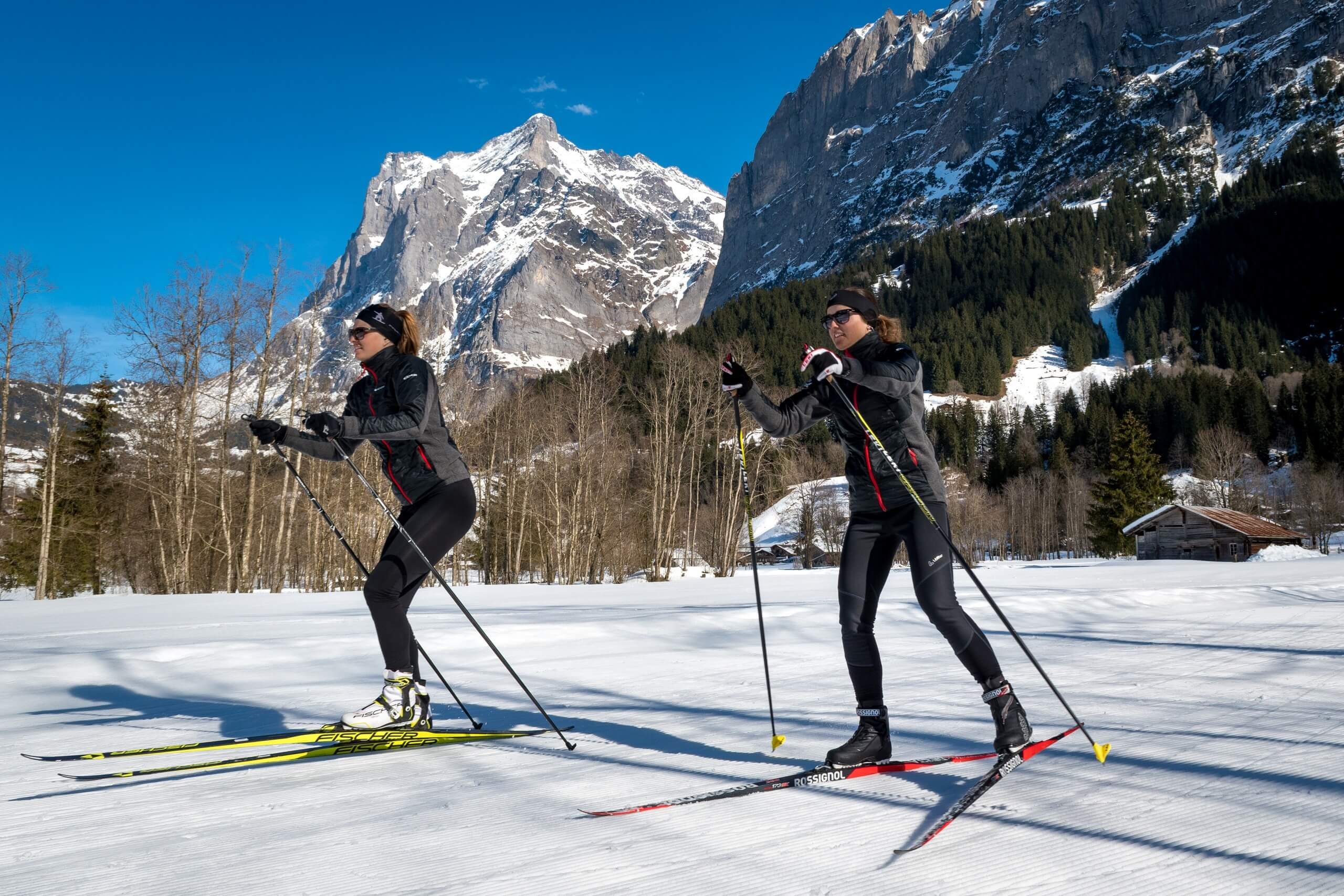 grindelwald-winter-langlauf