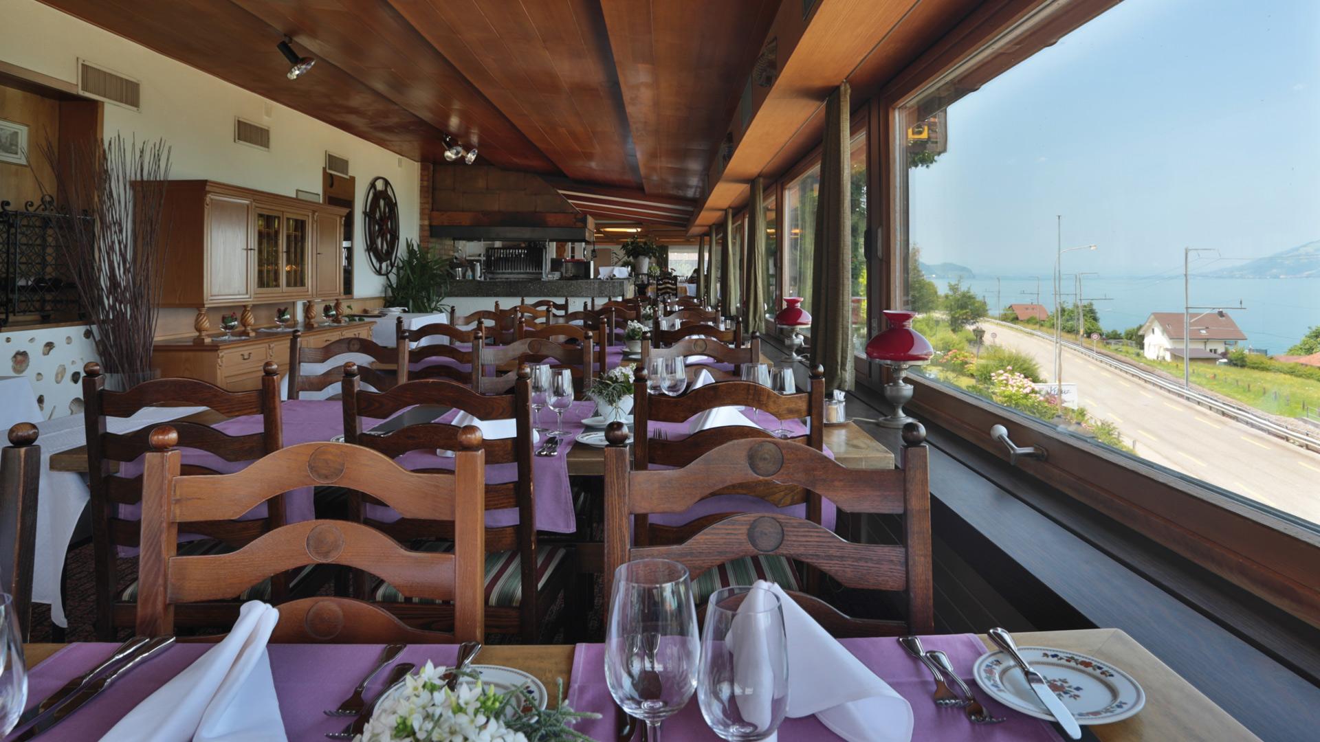 hotel-kreuz-restaurant-wintergarten
