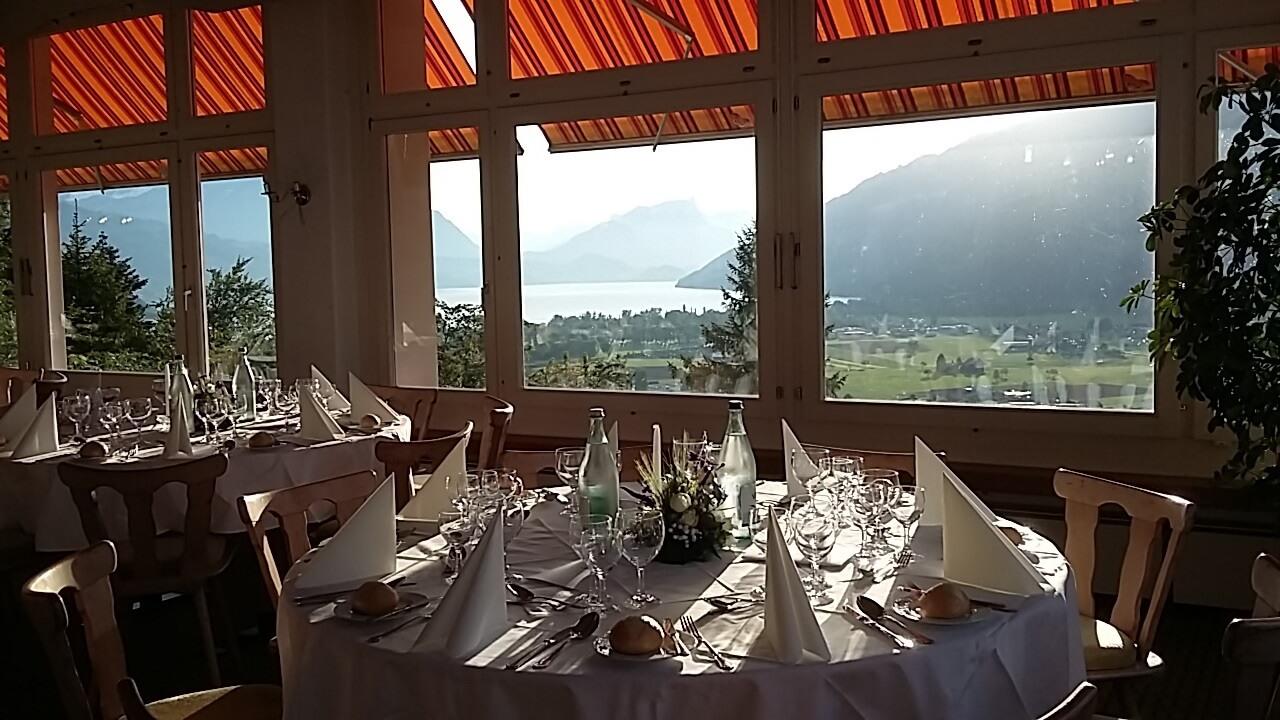 restaurant-von-innen20160526_195833