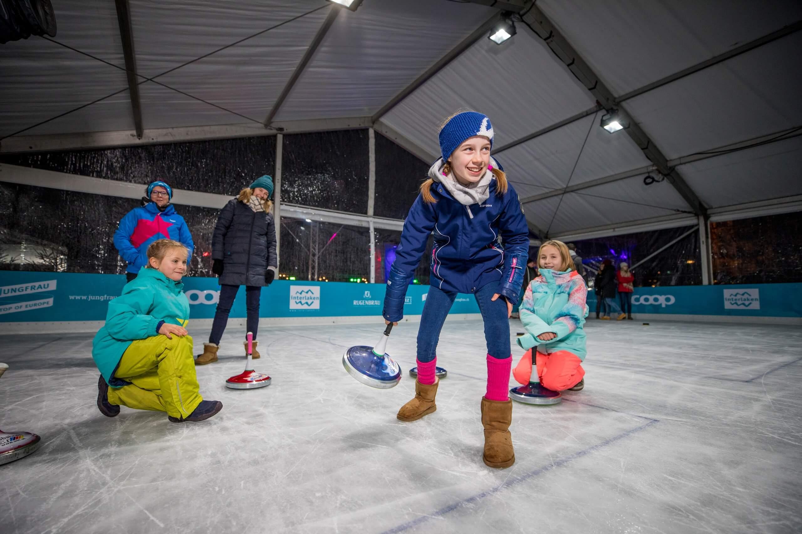 interlaken-top-of-europe-ice-magic-eisstockschiessen-winter-wintersport