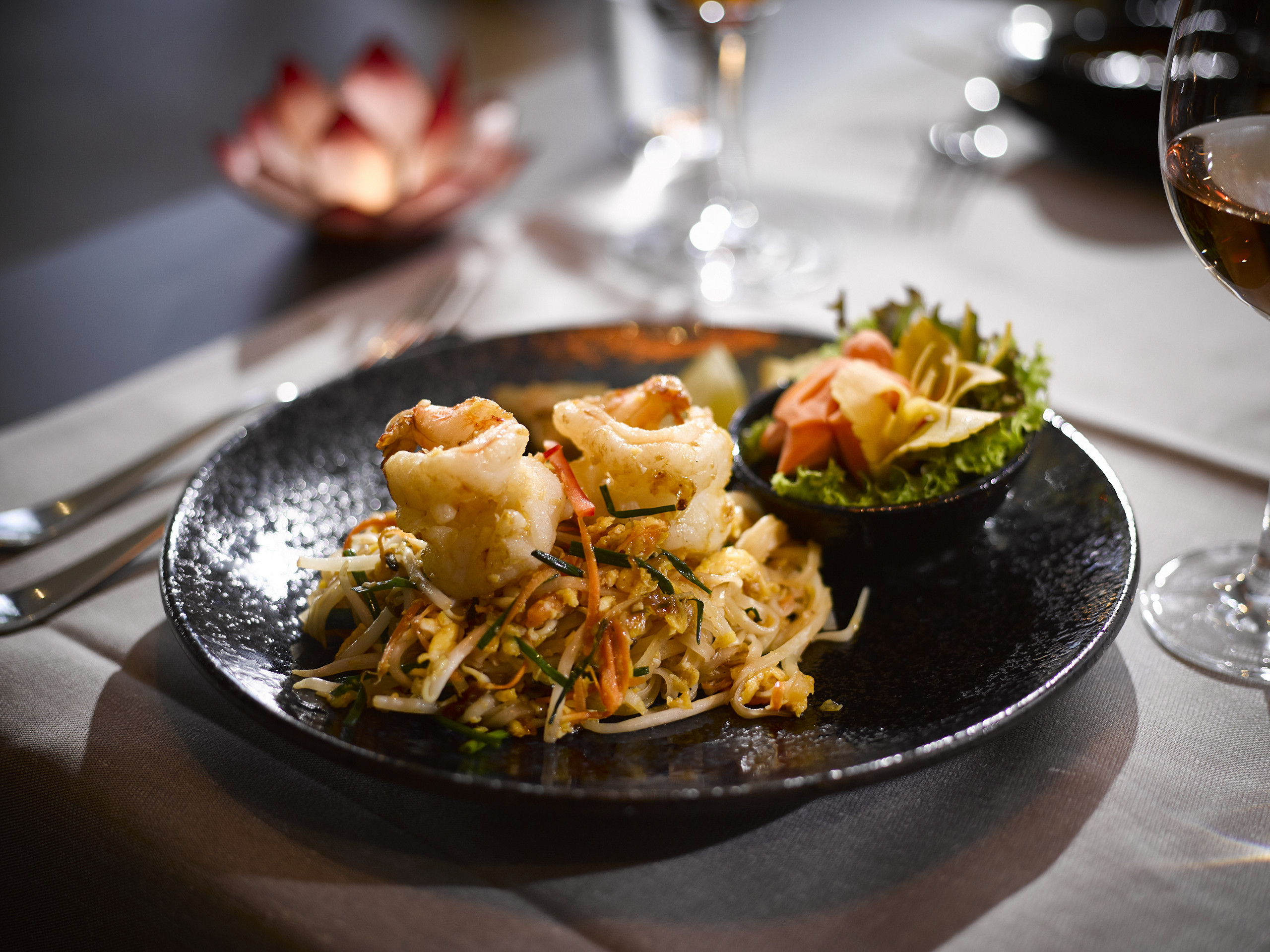 thai-cuisine-deltapark-hauptspeise