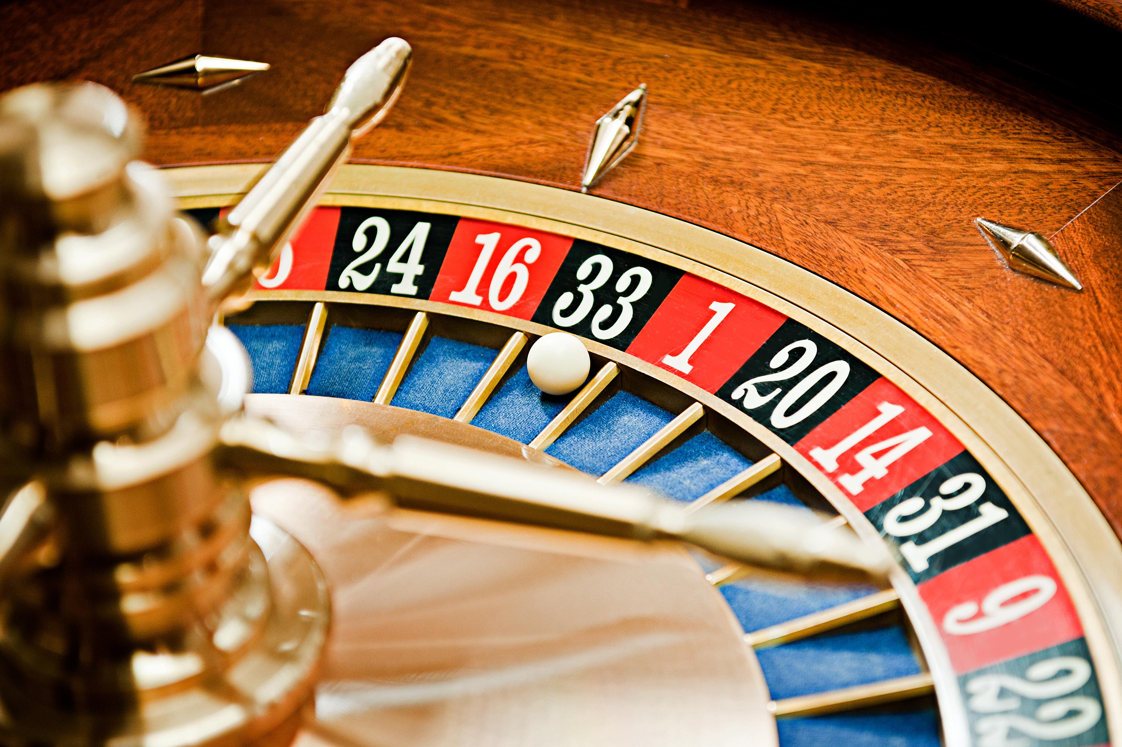 1 mai feiertag casino offen