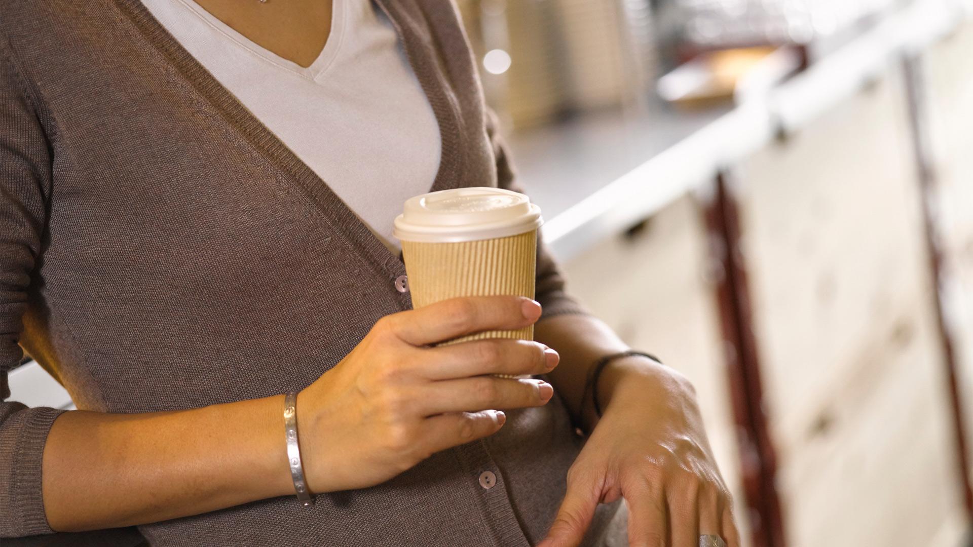 lcafe