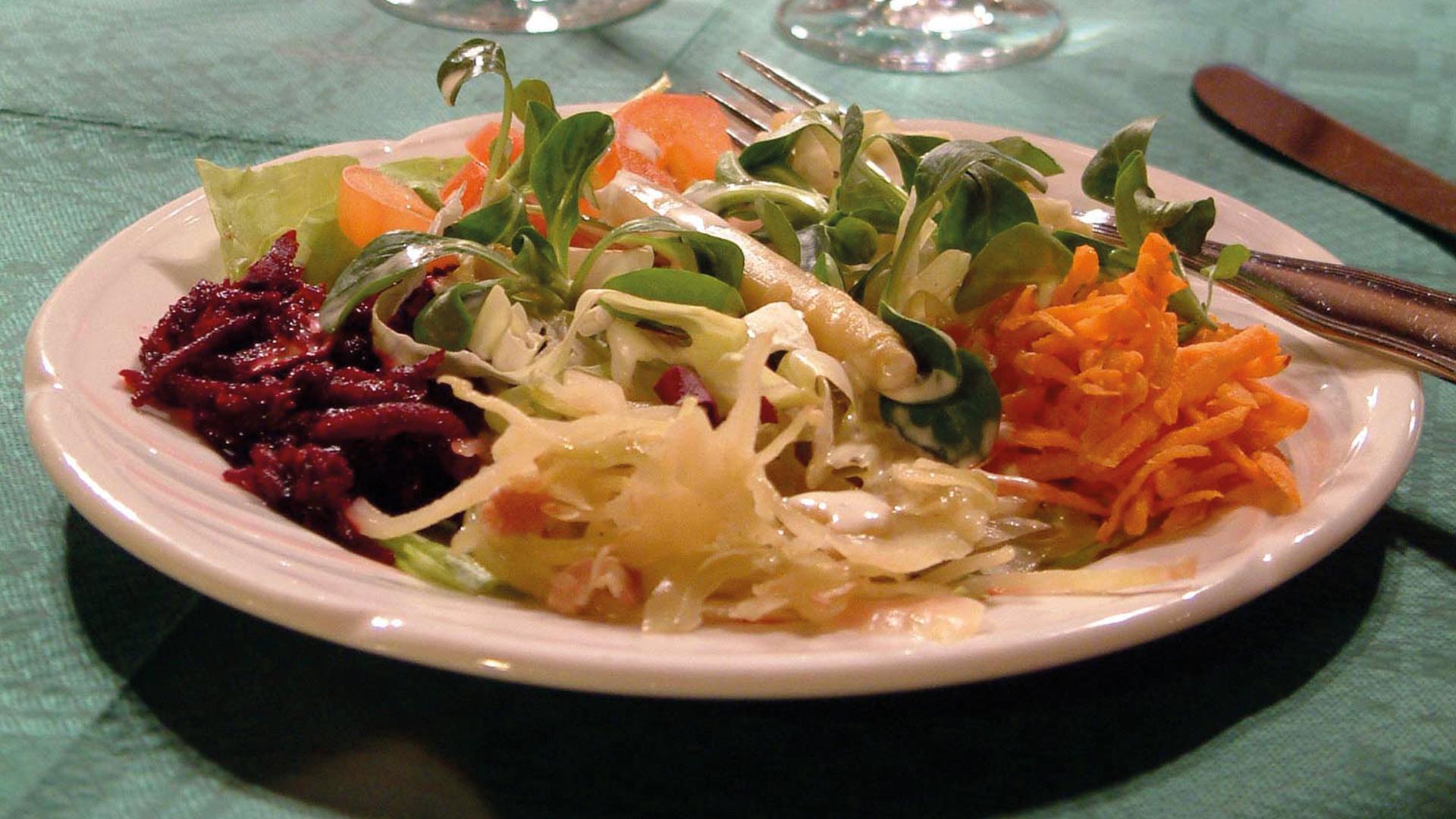 regina-restaurant-gericht-2