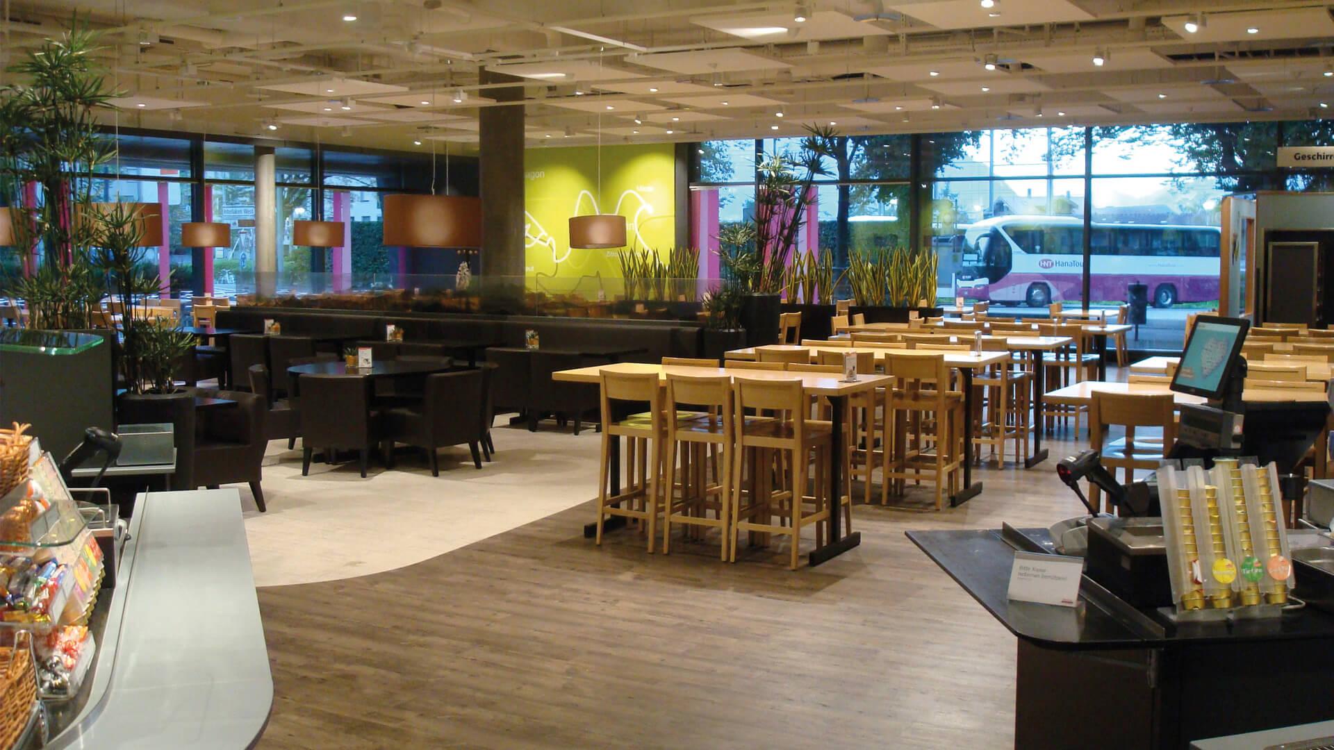 migros-restaurant-innenbereich