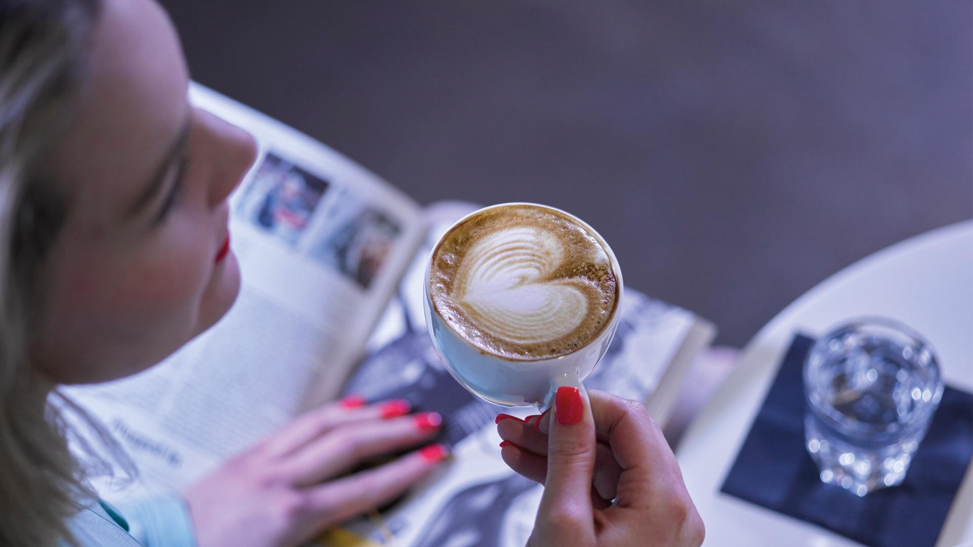 lcafe-kaffee