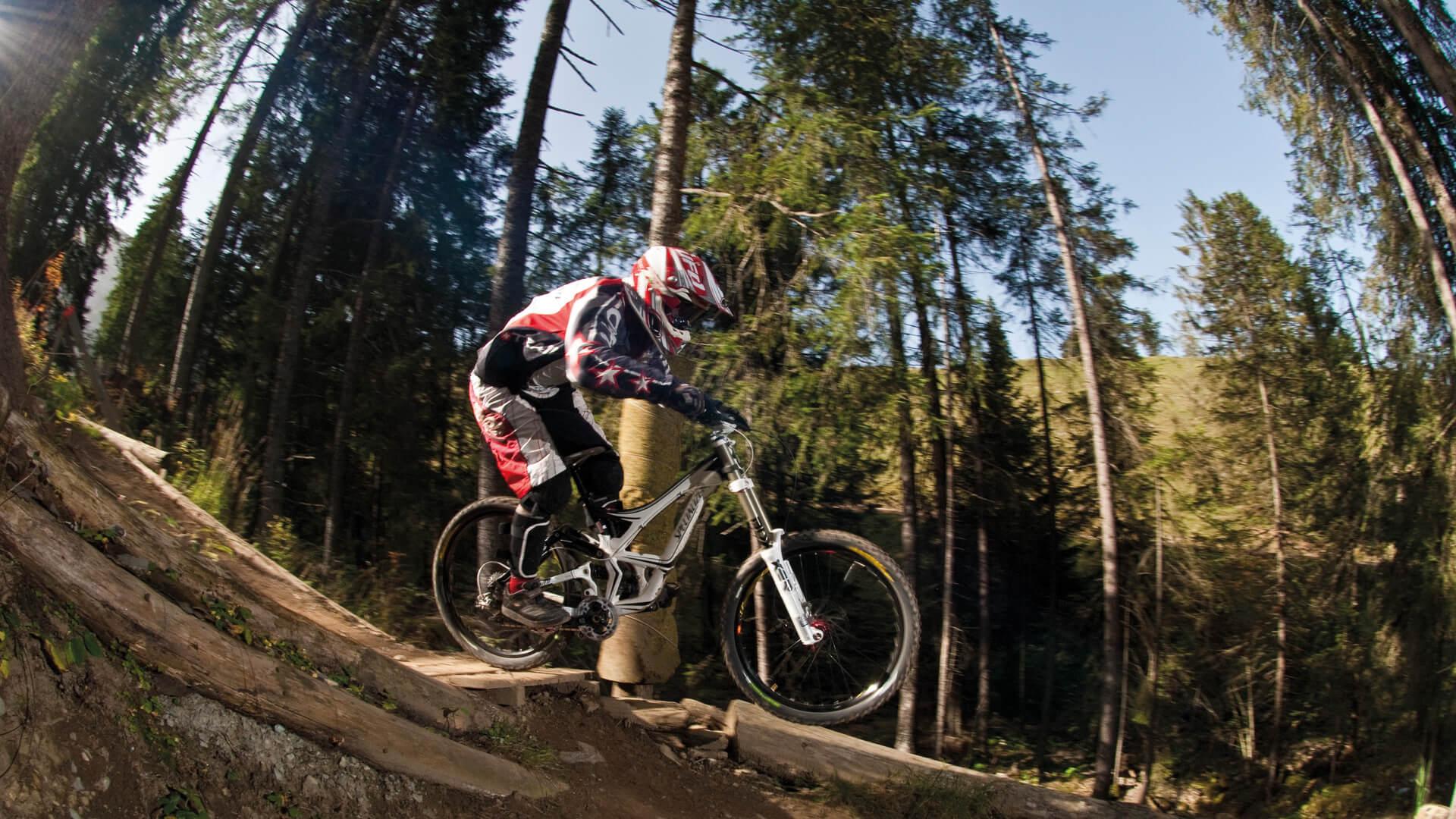 wiriehorn-abfahrt-downhill-bike-sommer