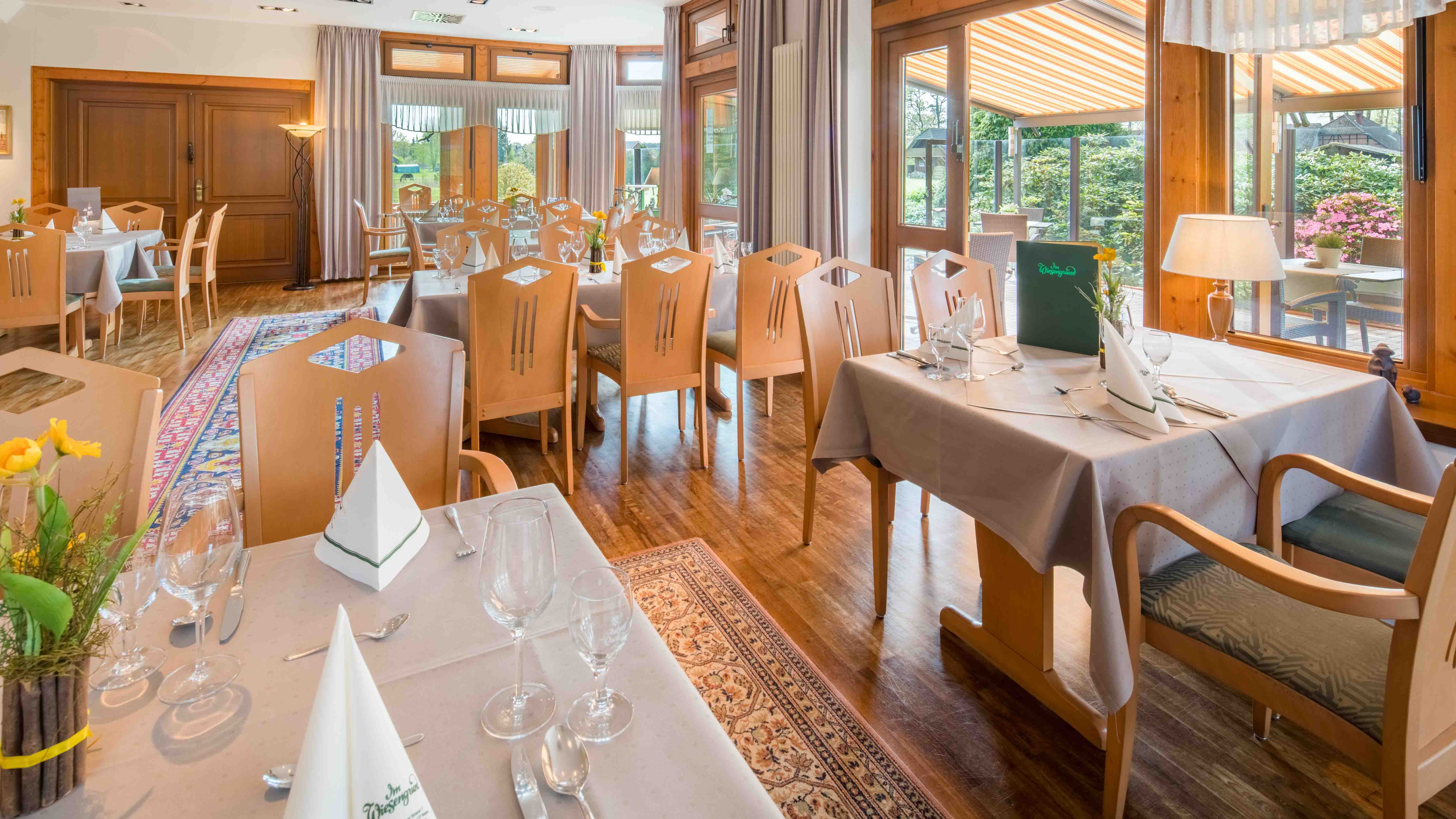 celle-region-restaurant-wiesengrund-turmstuuv