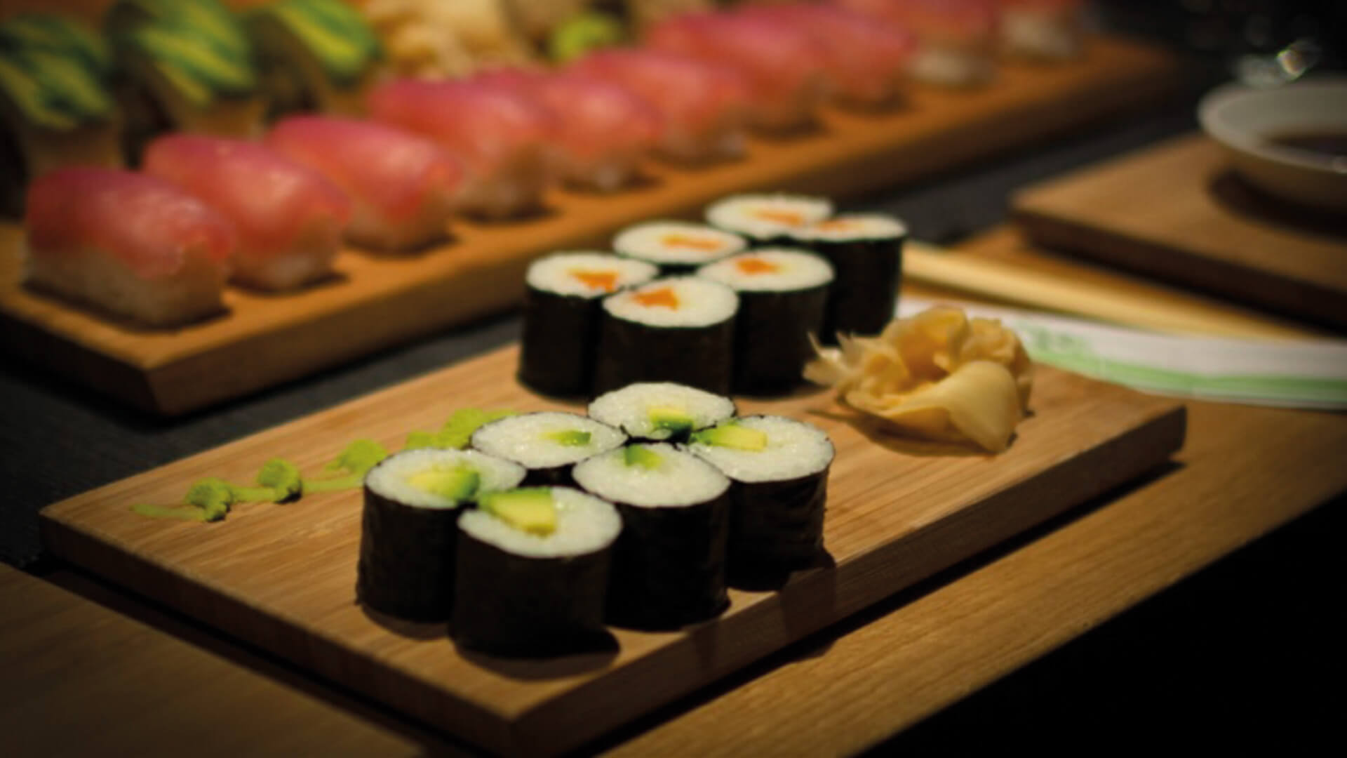 simply-sushi-3