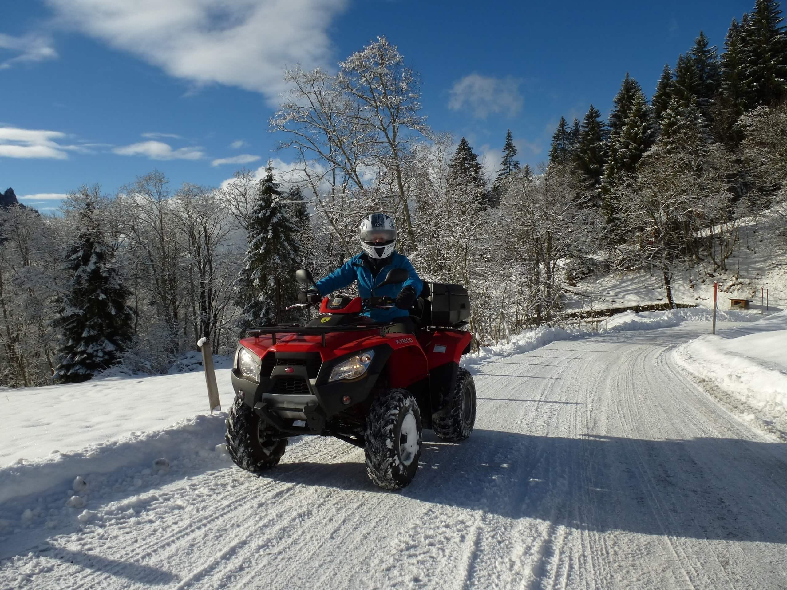 interlaken-daniel-s-fun-rental-winter-wald