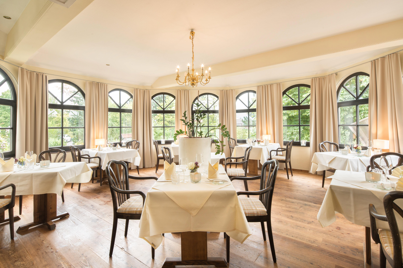parkhotel-emstaler-hoehe-genussrestaurant-habichtswald-pavillon