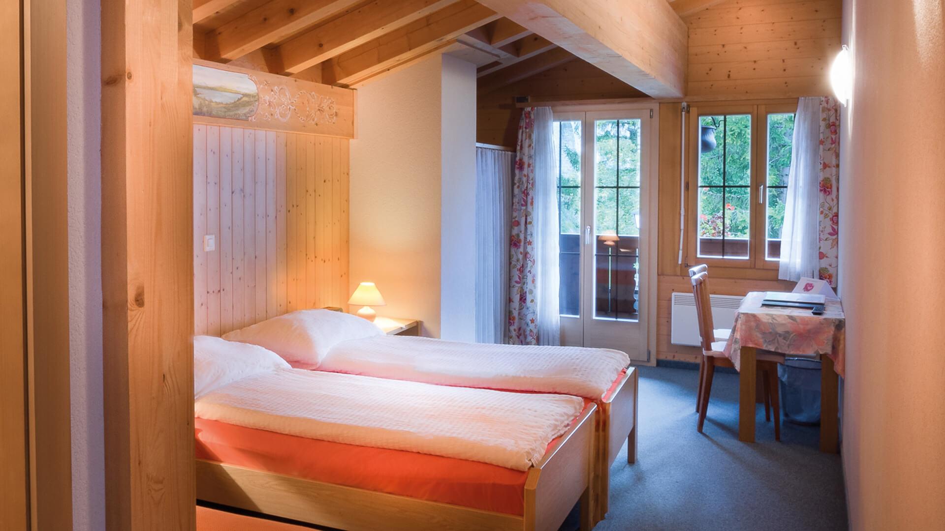 hotel-widibach-familienzimmer