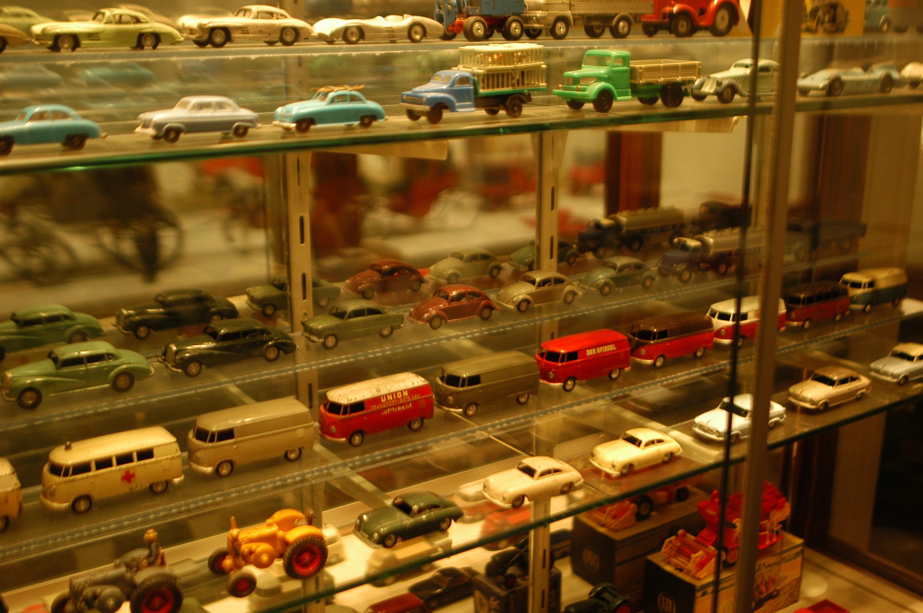 spielmuseum-autoparade