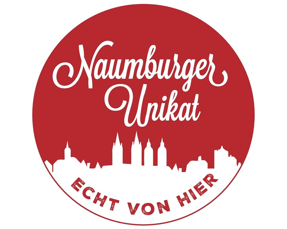 unikat_logo.jpg