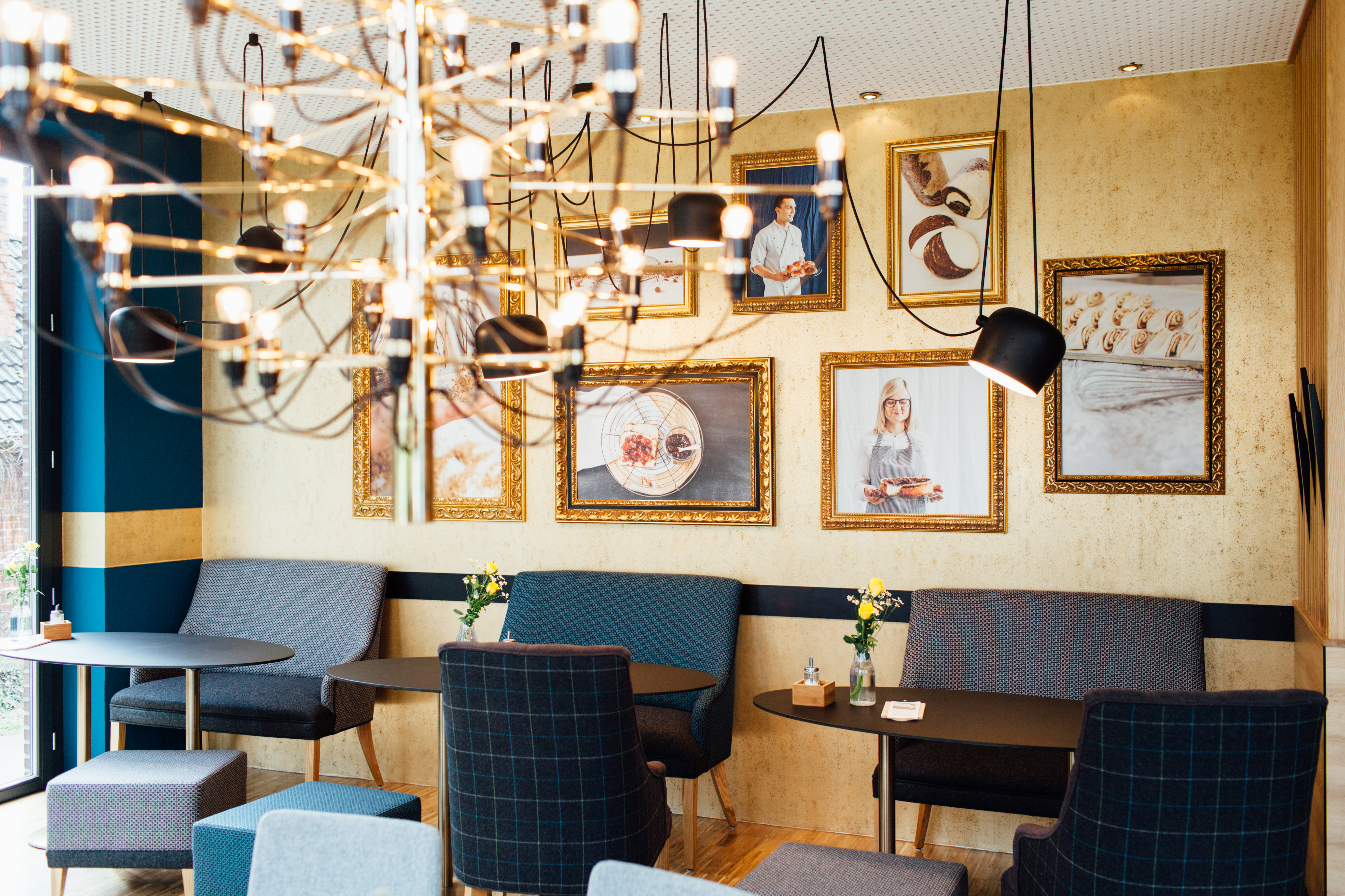 sitzplätze-im-café