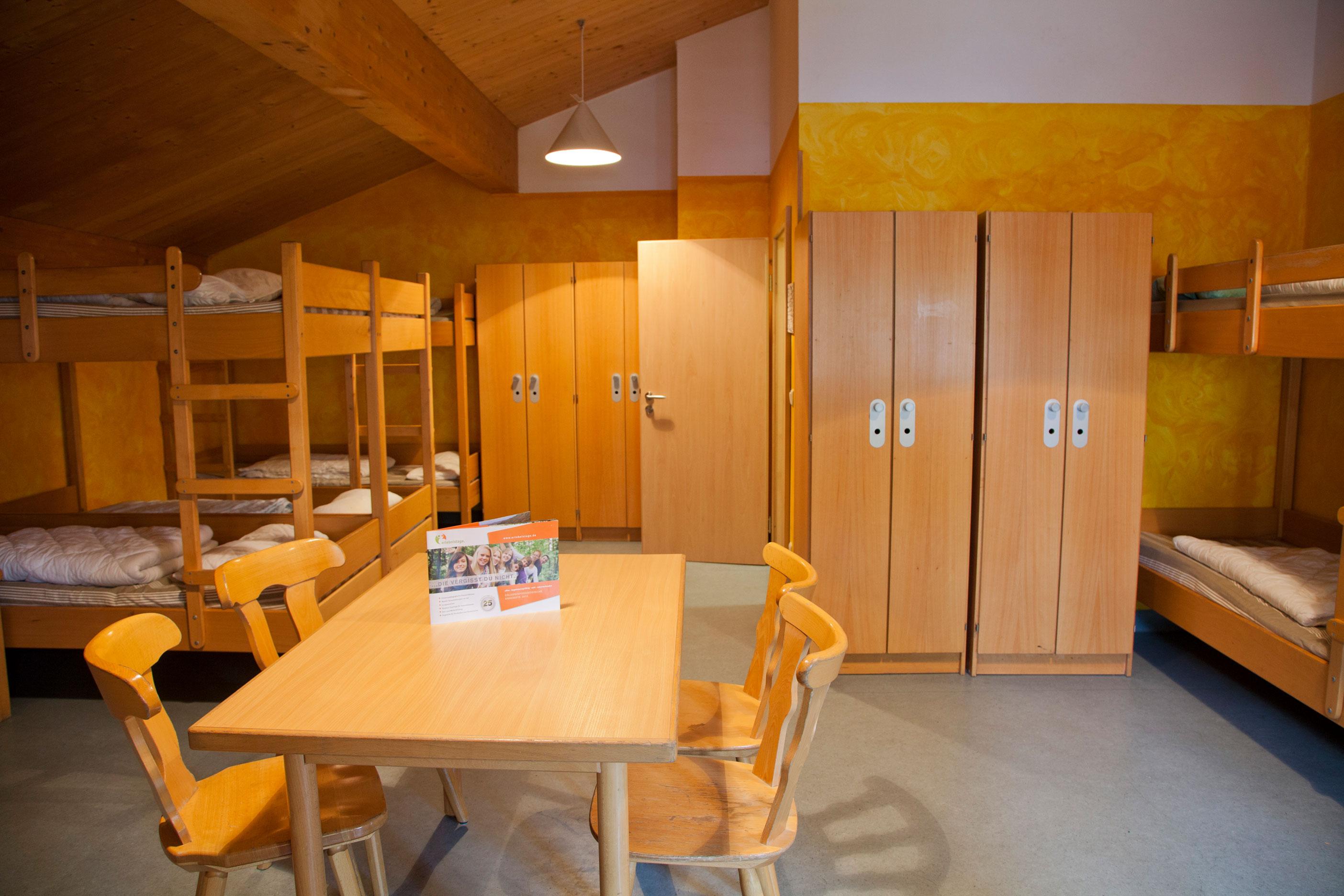 haus-wiesengrund-teilnehmerzimmer