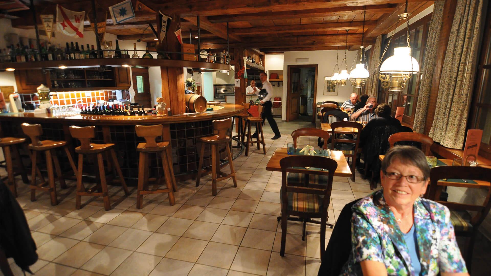 seiler-au-lac-la-boheme-bar-restaurant