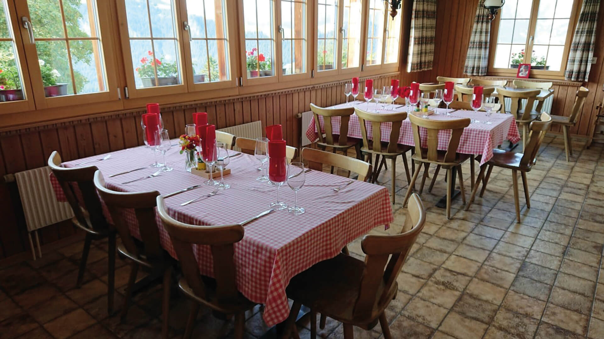 restaurant_springenboden_gaststube_querformat