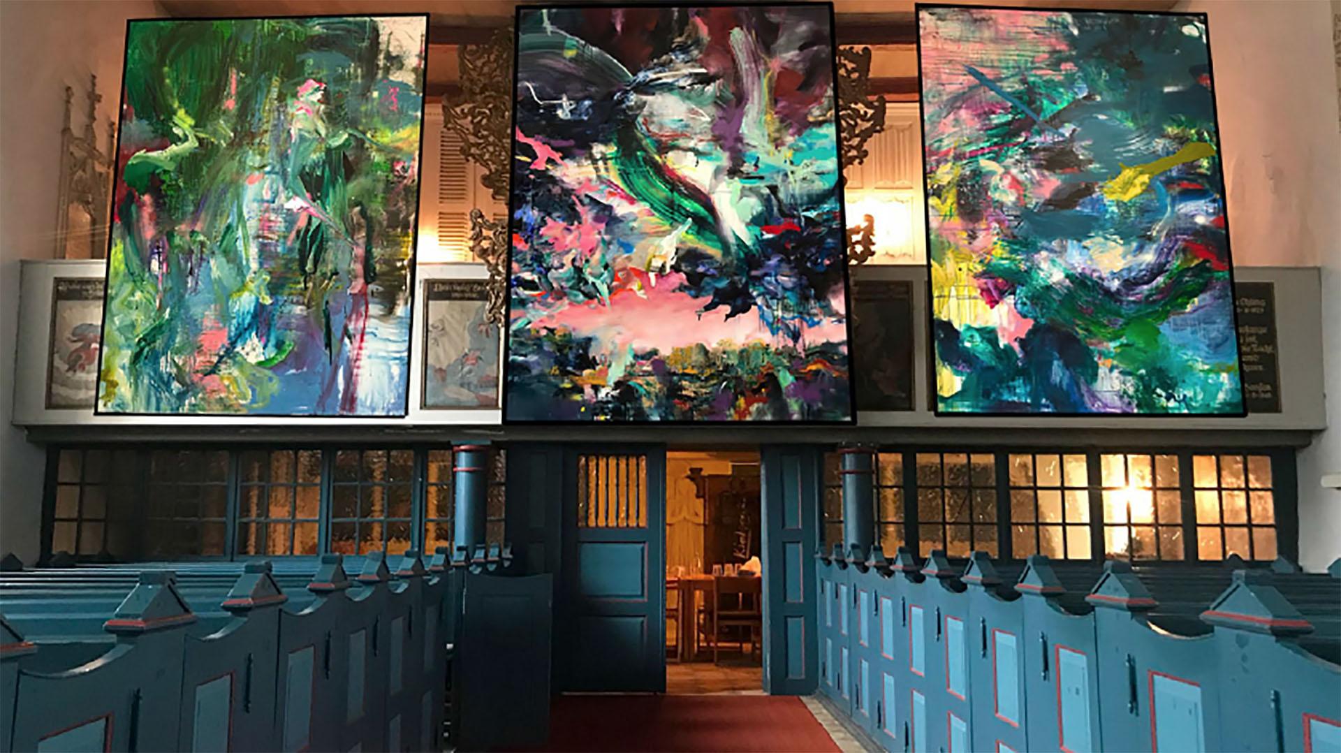 kunst-in-der-kirche-st-magnus