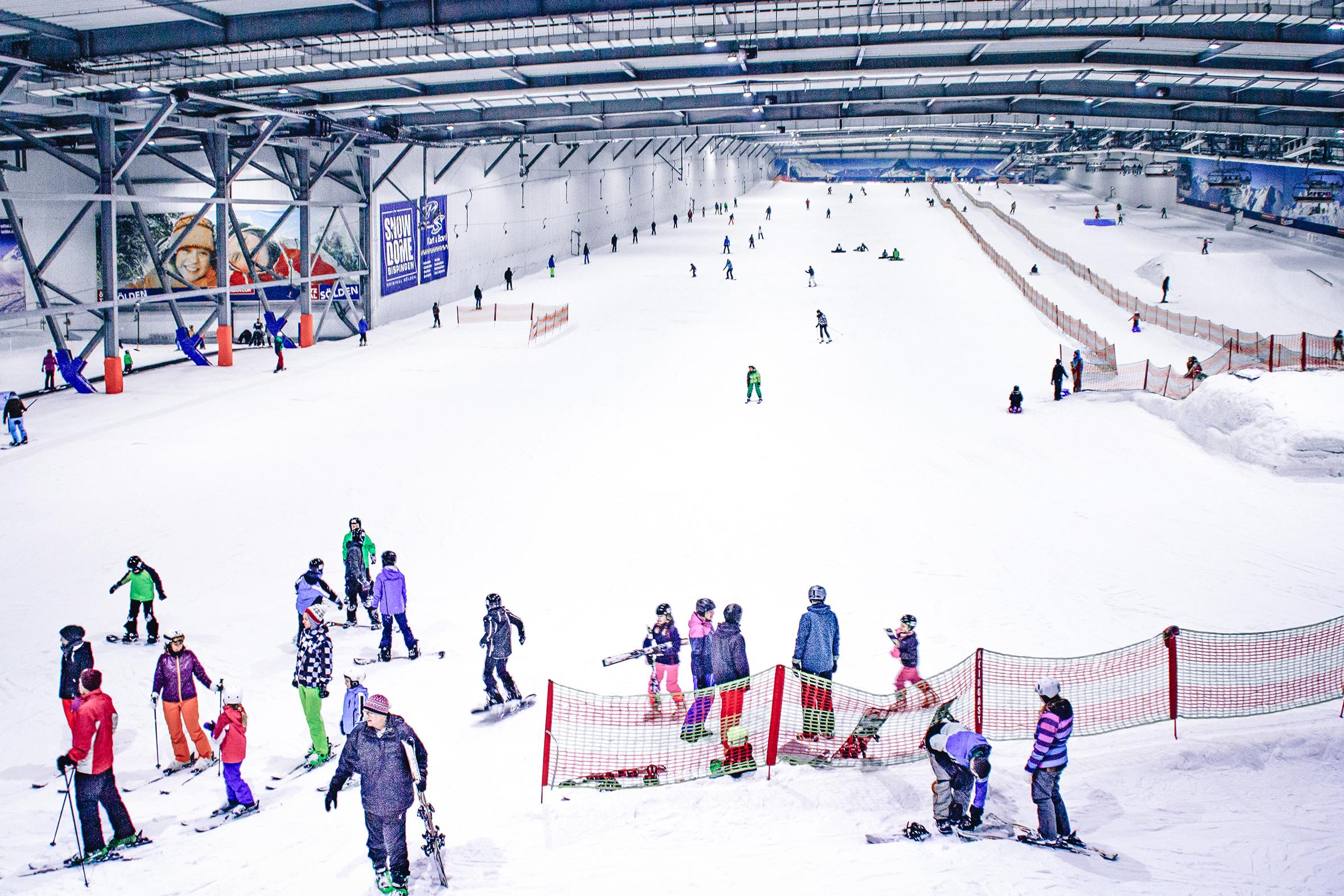 abenteuer-resort-snow-dome