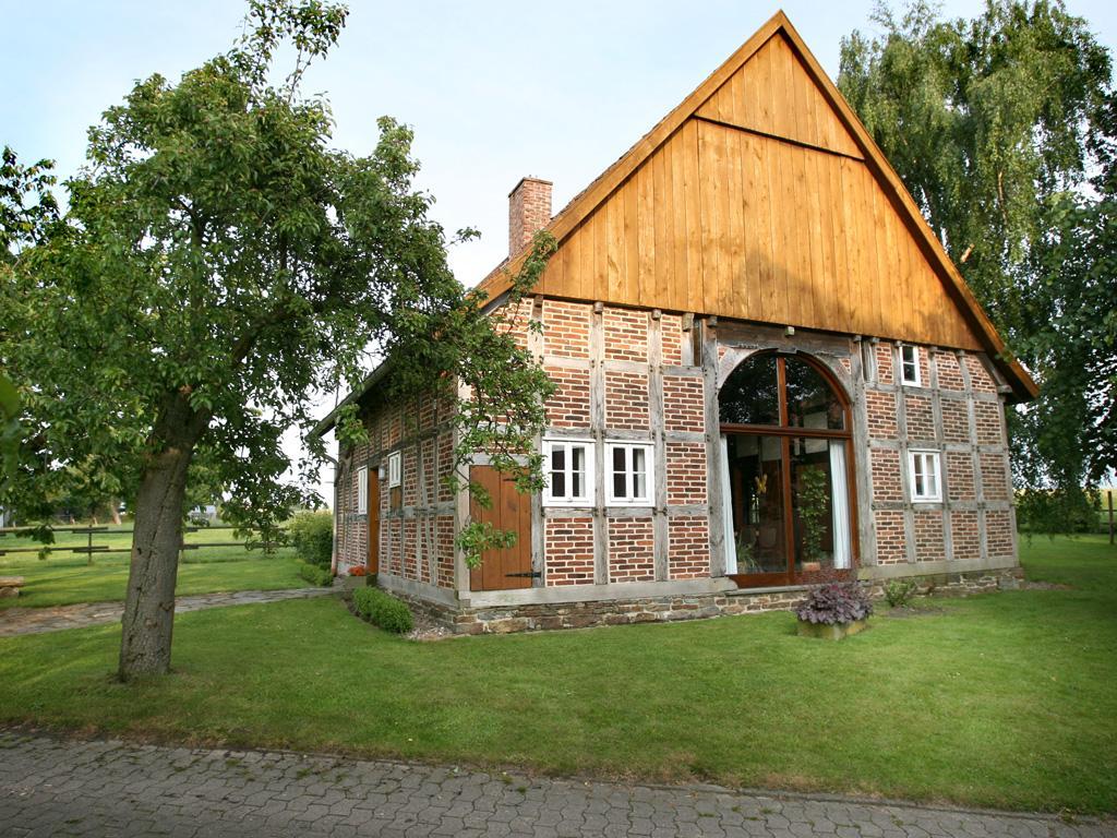 Kötterhaus