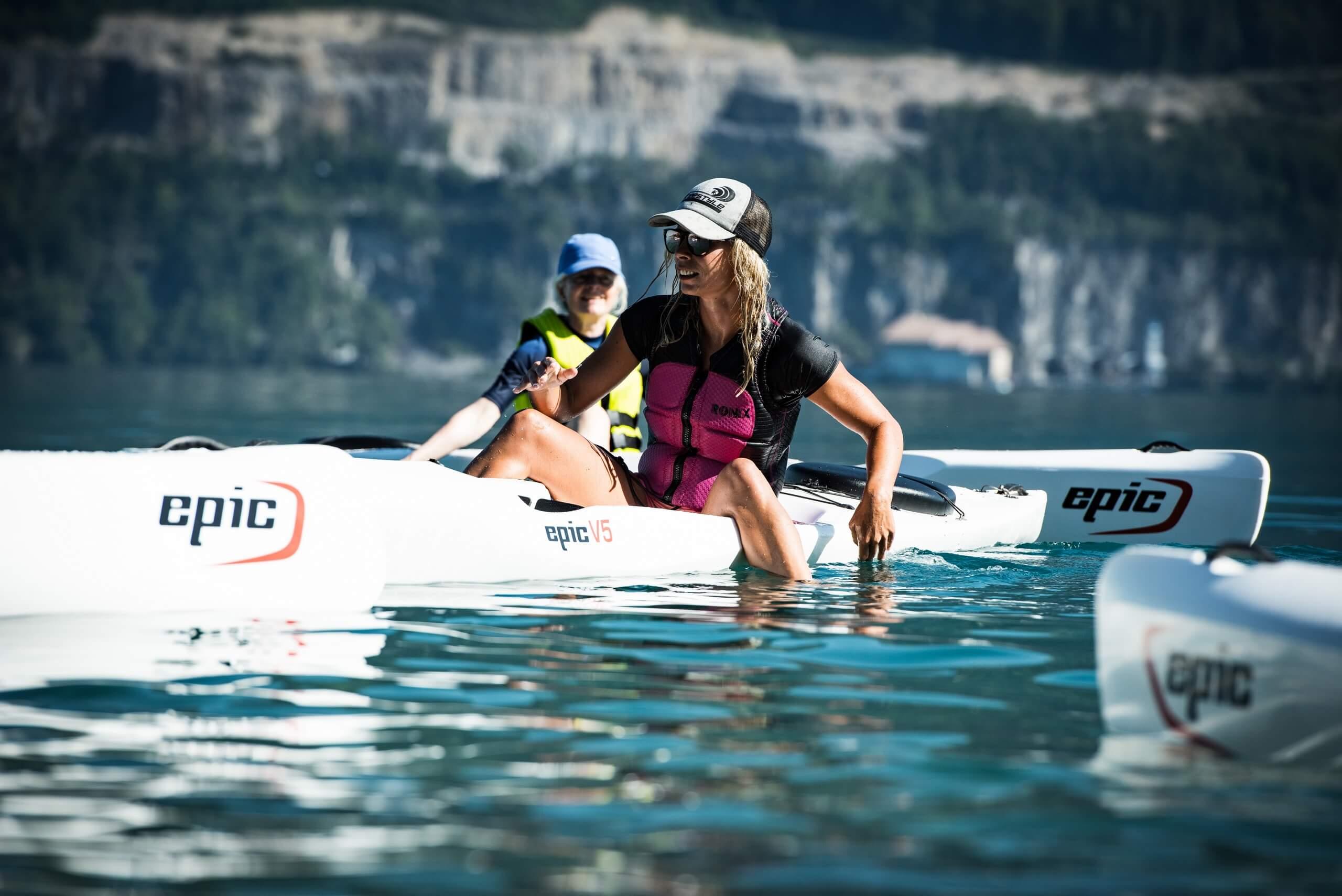 surfskipoint-thunersee-wasser-rudern-sommer-sport